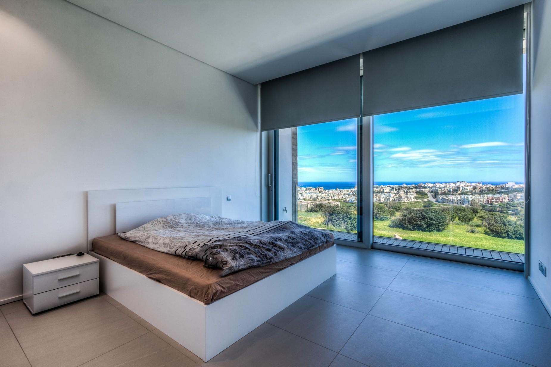 3 bed Villa For Sale in Ibragg, Ibragg - thumb 13