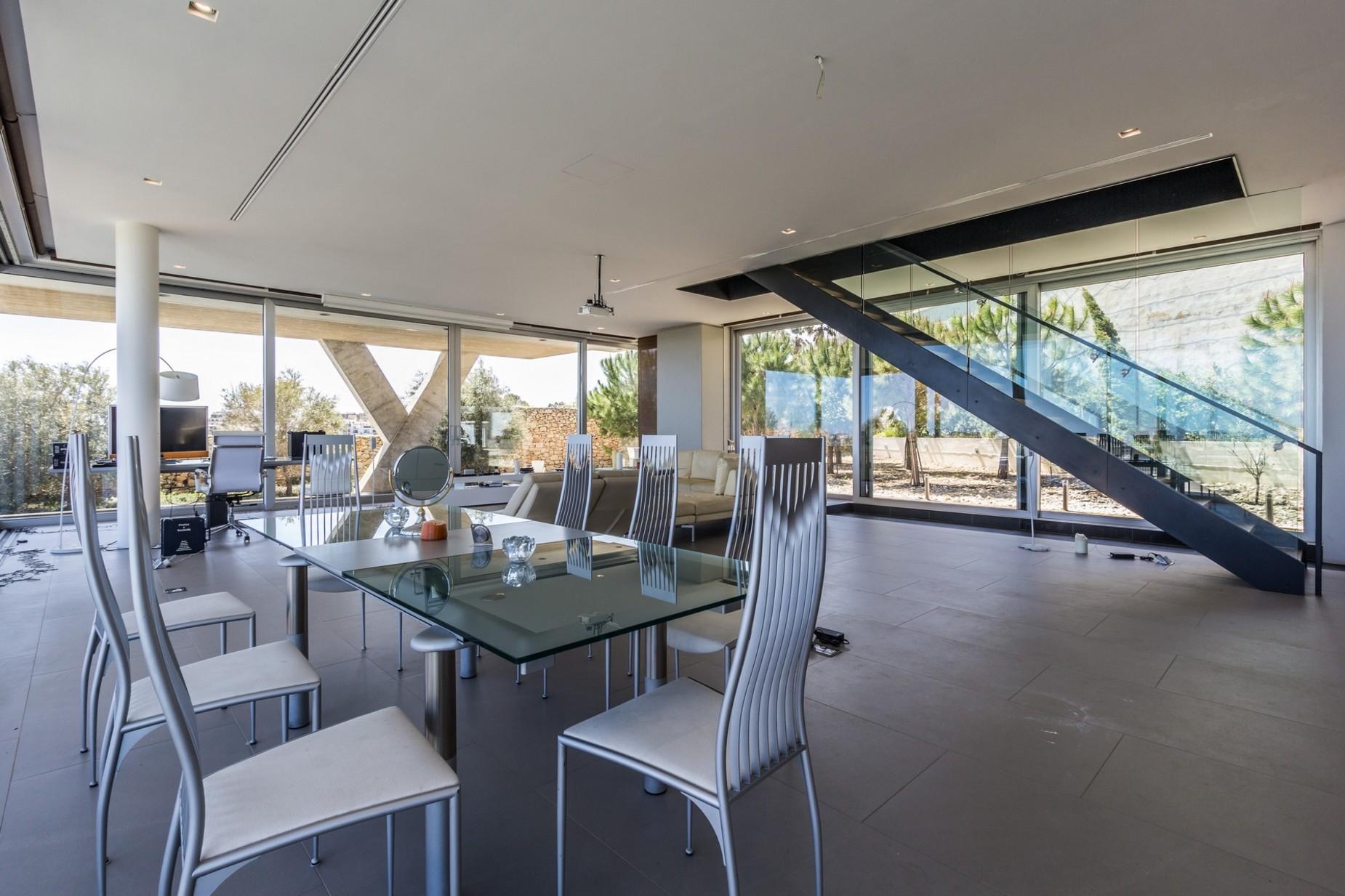 3 bed Villa For Sale in Ibragg, Ibragg - thumb 8
