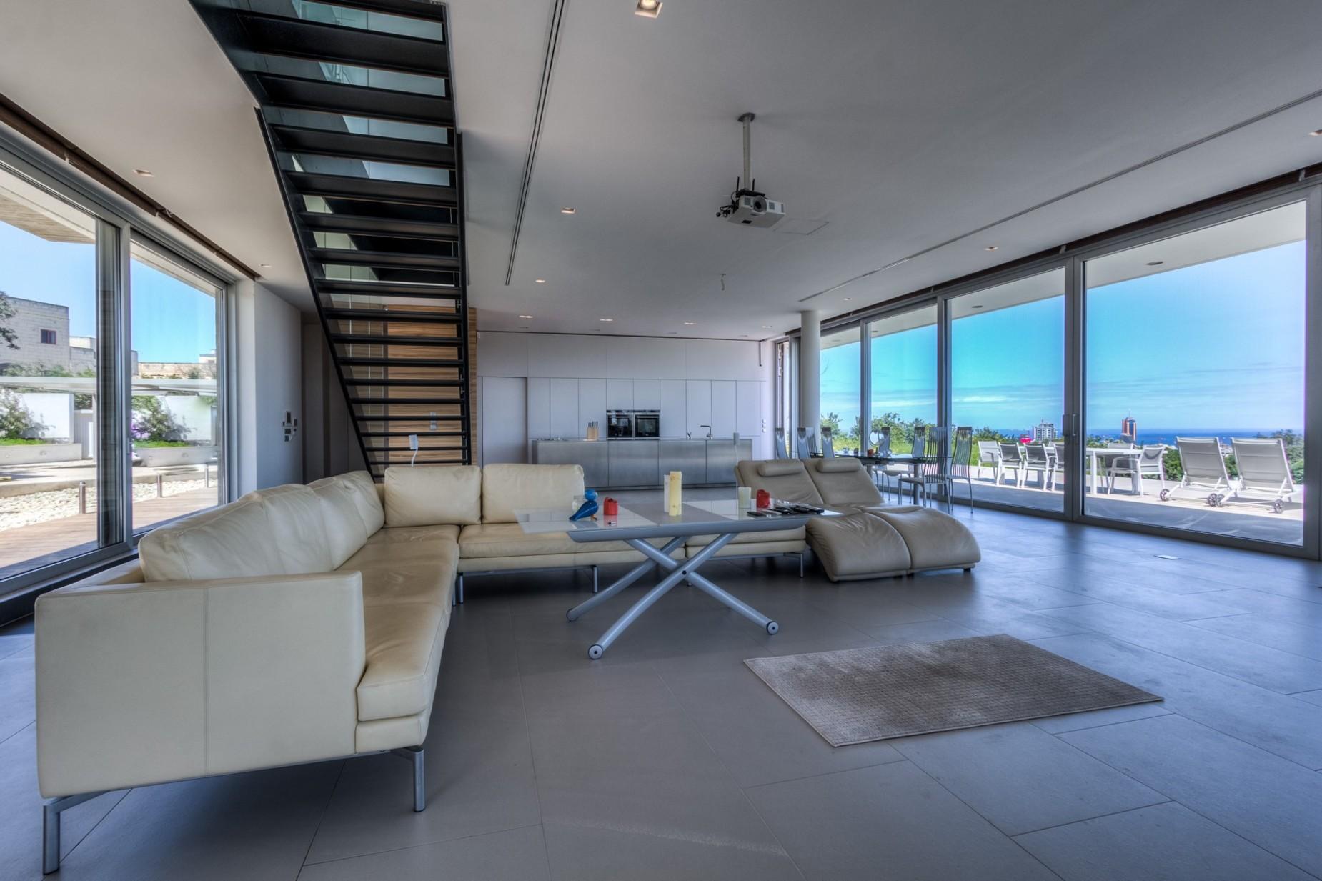 3 bed Villa For Sale in Ibragg, Ibragg - thumb 7