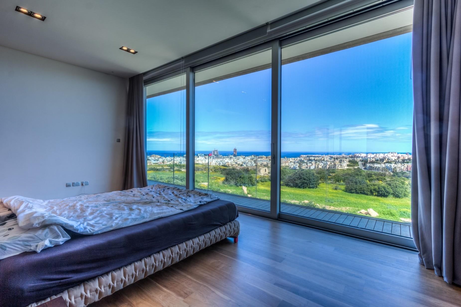 3 bed Villa For Sale in Ibragg, Ibragg - thumb 17