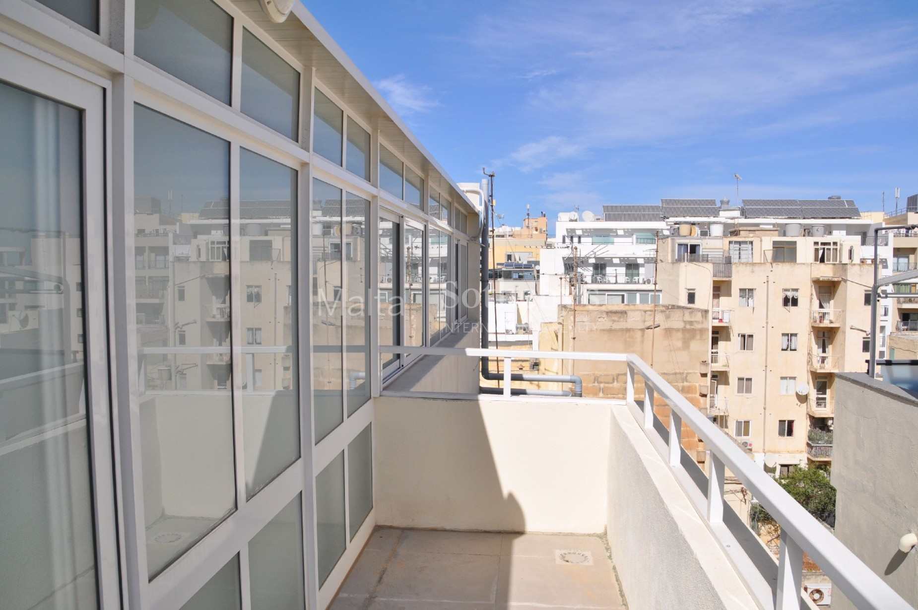 5 bed Apartment For Rent in St Julian's, St Julian's - thumb 2