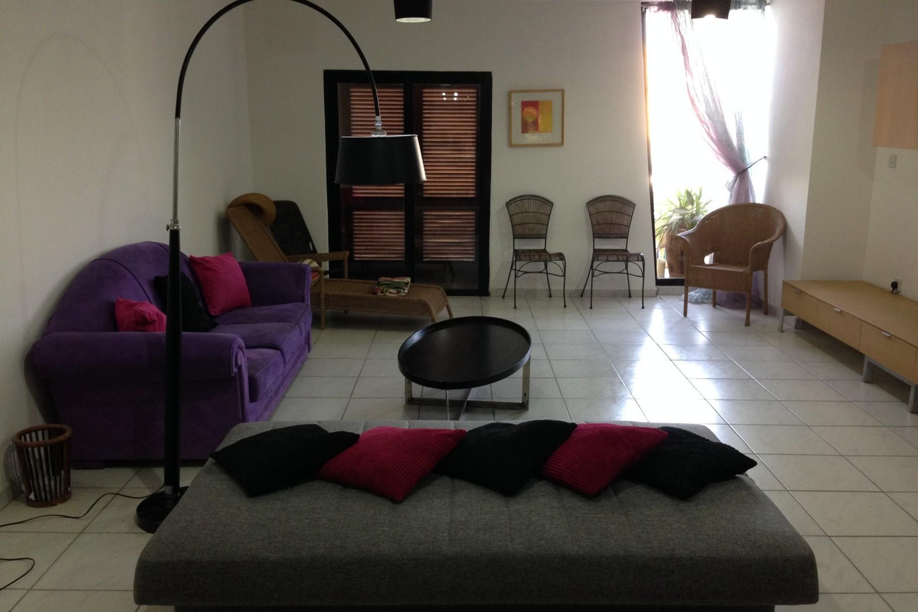 0 bed Apartment For Sale in Vittoriosa, Vittoriosa - thumb 5