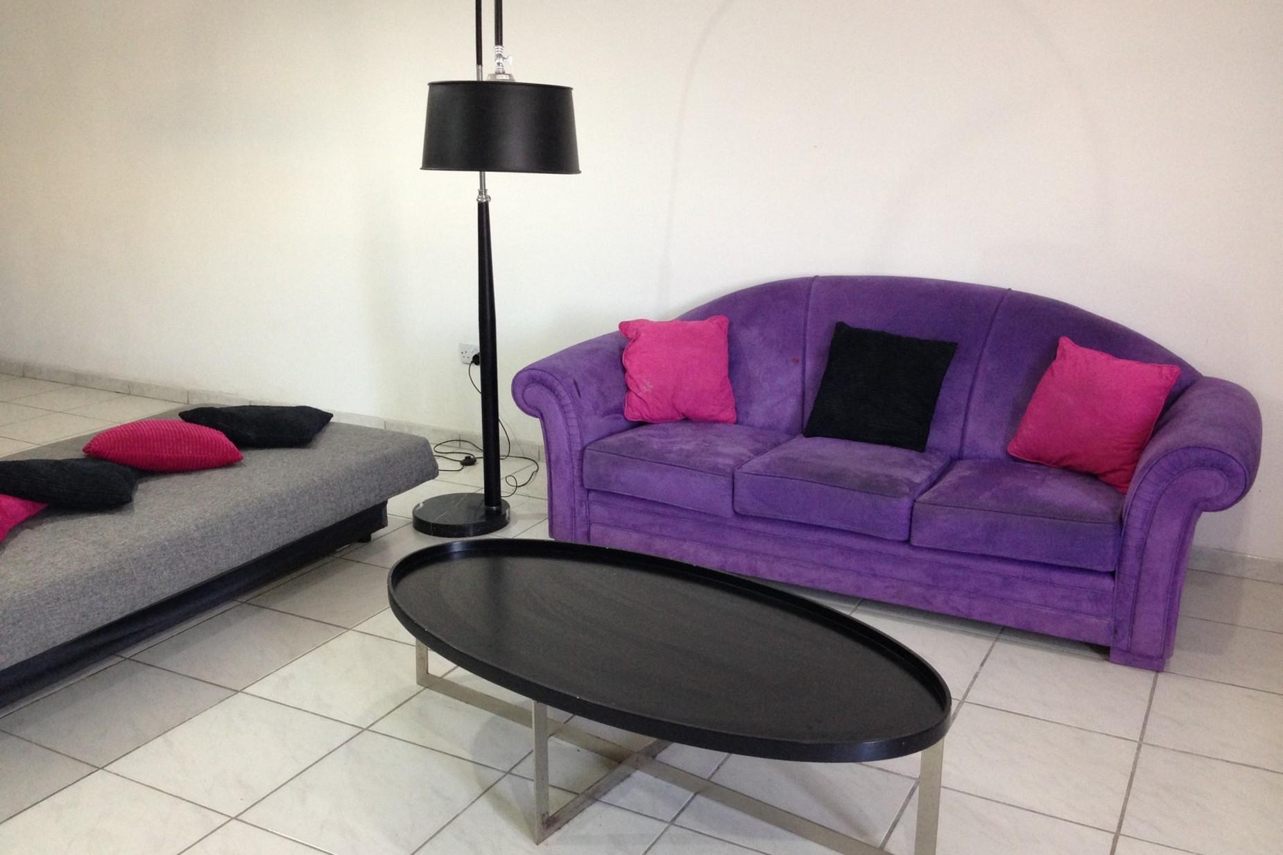 0 bed Apartment For Sale in Vittoriosa, Vittoriosa - thumb 4