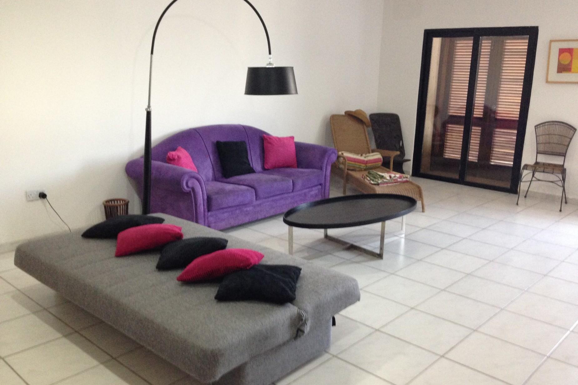 0 bed Apartment For Sale in Vittoriosa, Vittoriosa - thumb 3