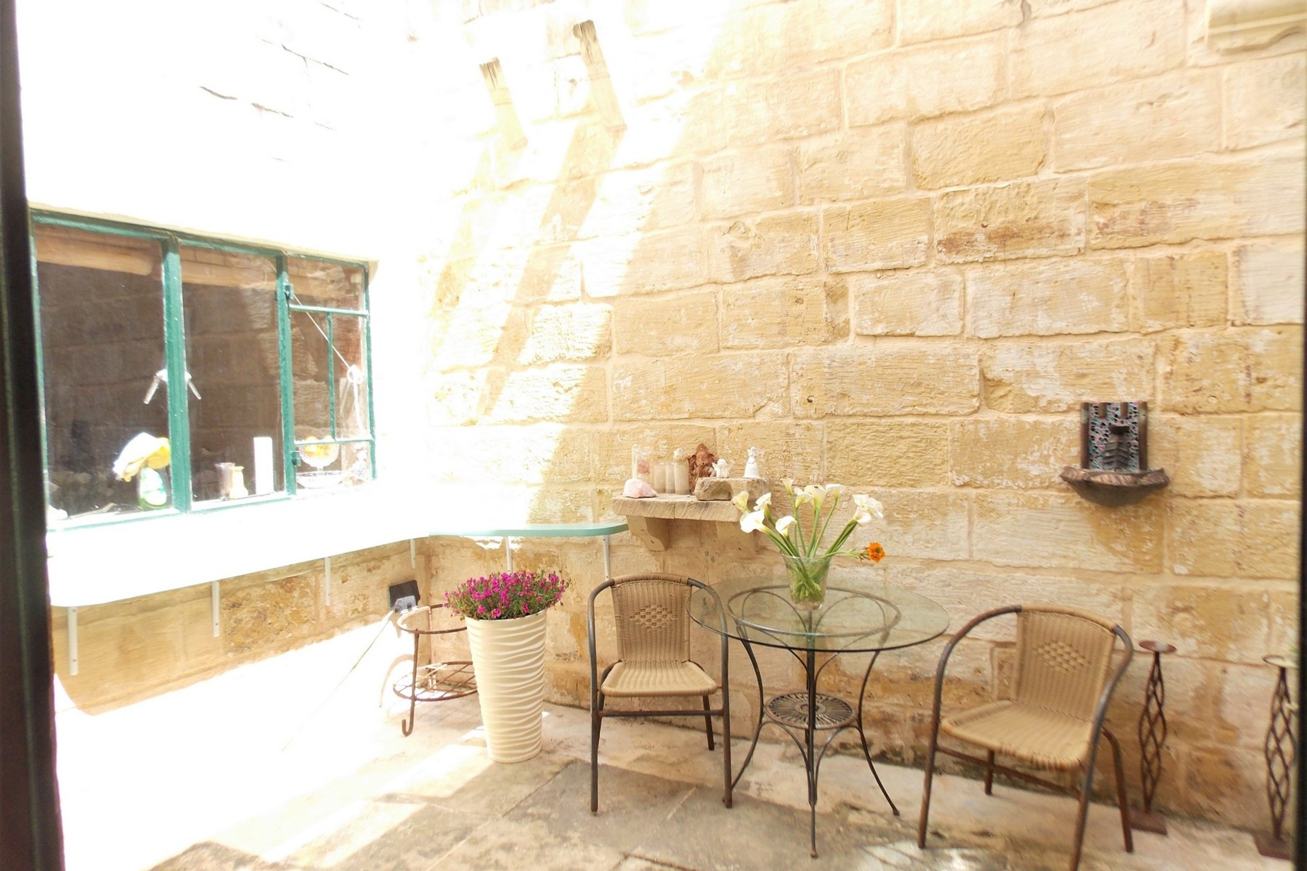 3 bed House of Character For Sale in Zabbar, Zabbar - thumb 2
