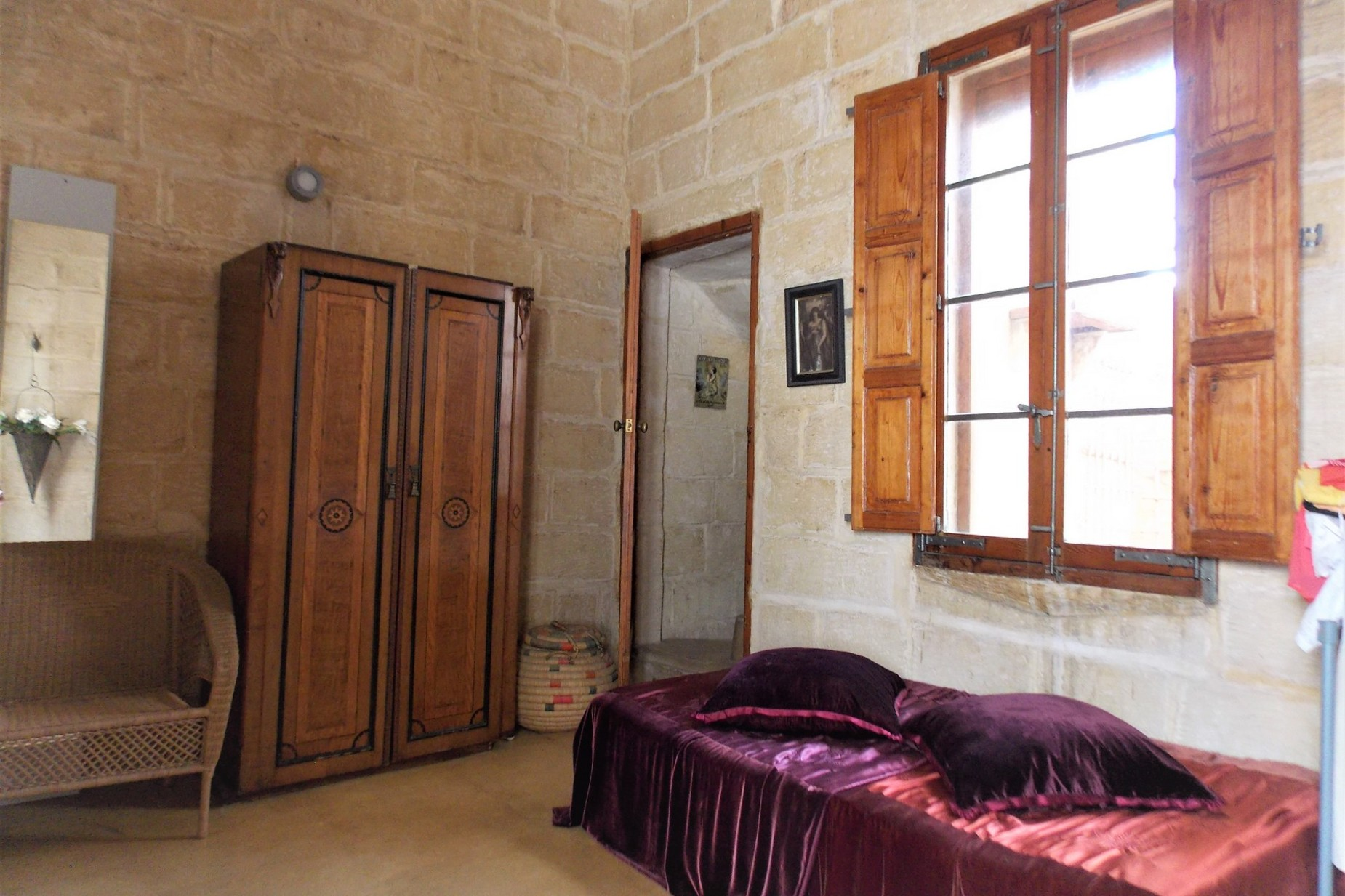 3 bed House of Character For Sale in Zabbar, Zabbar - thumb 9