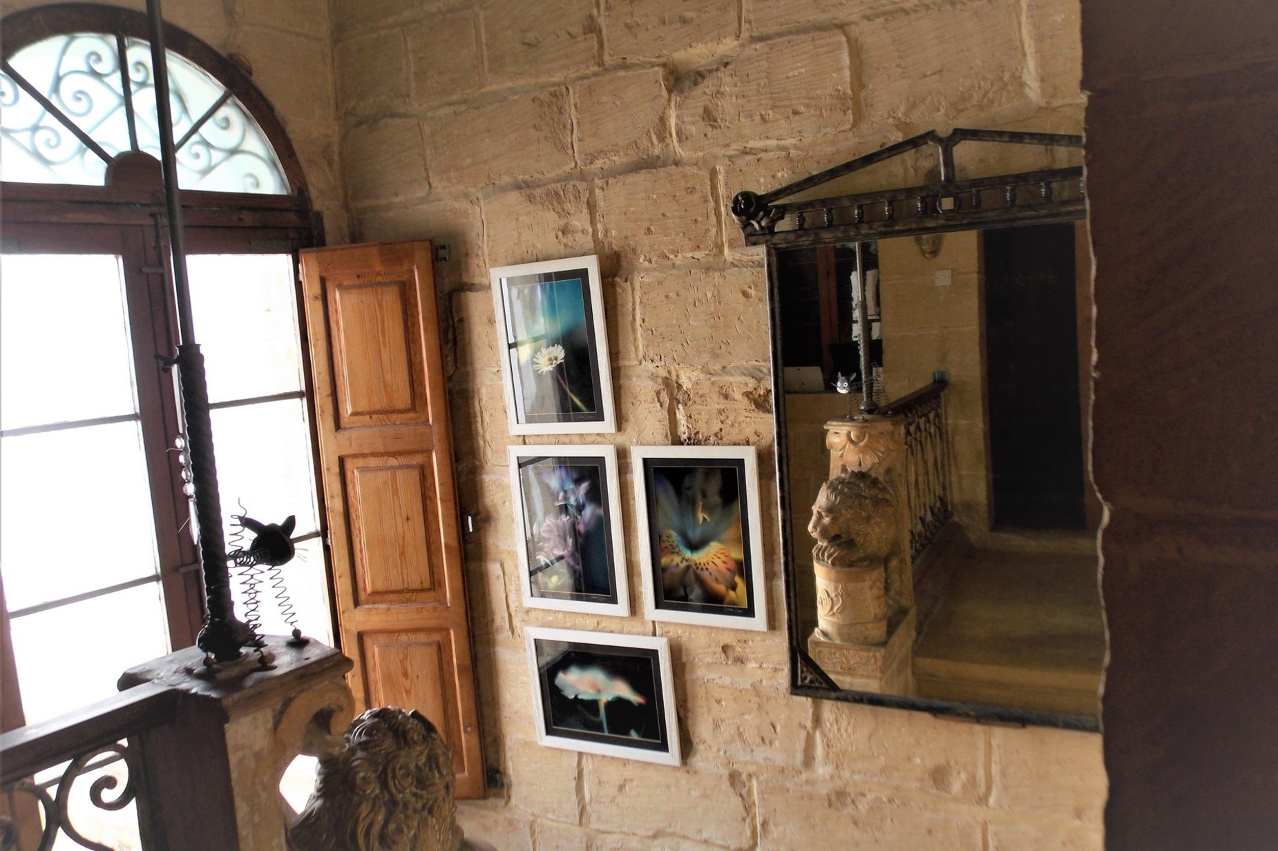 3 bed House of Character For Sale in Zabbar, Zabbar - thumb 8
