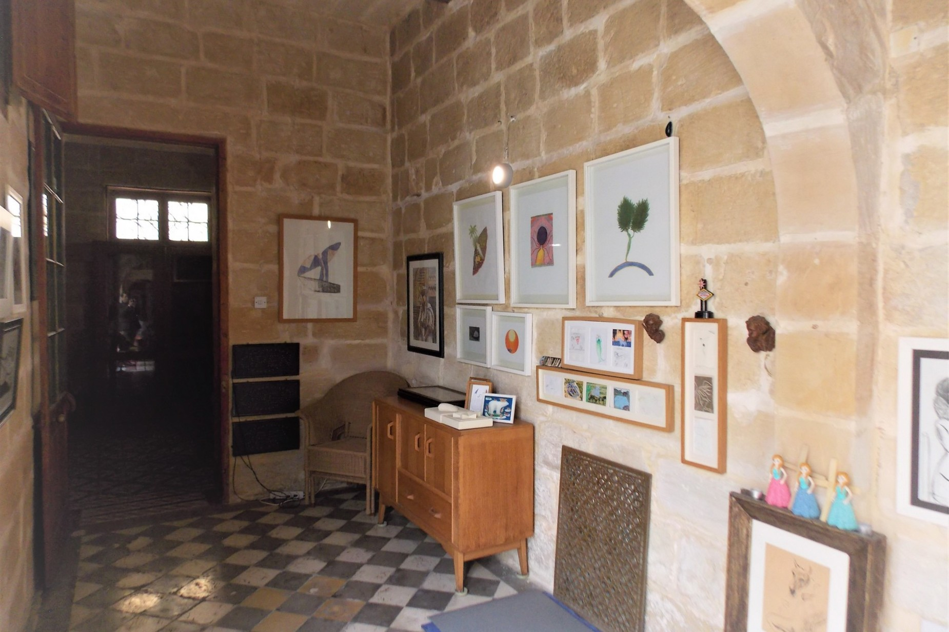 3 bed House of Character For Sale in Zabbar, Zabbar - thumb 5