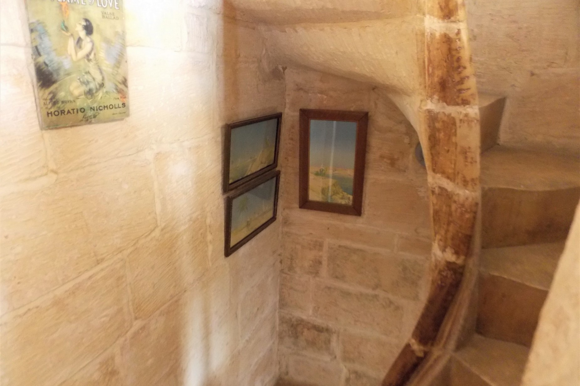 3 bed House of Character For Sale in Zabbar, Zabbar - thumb 11