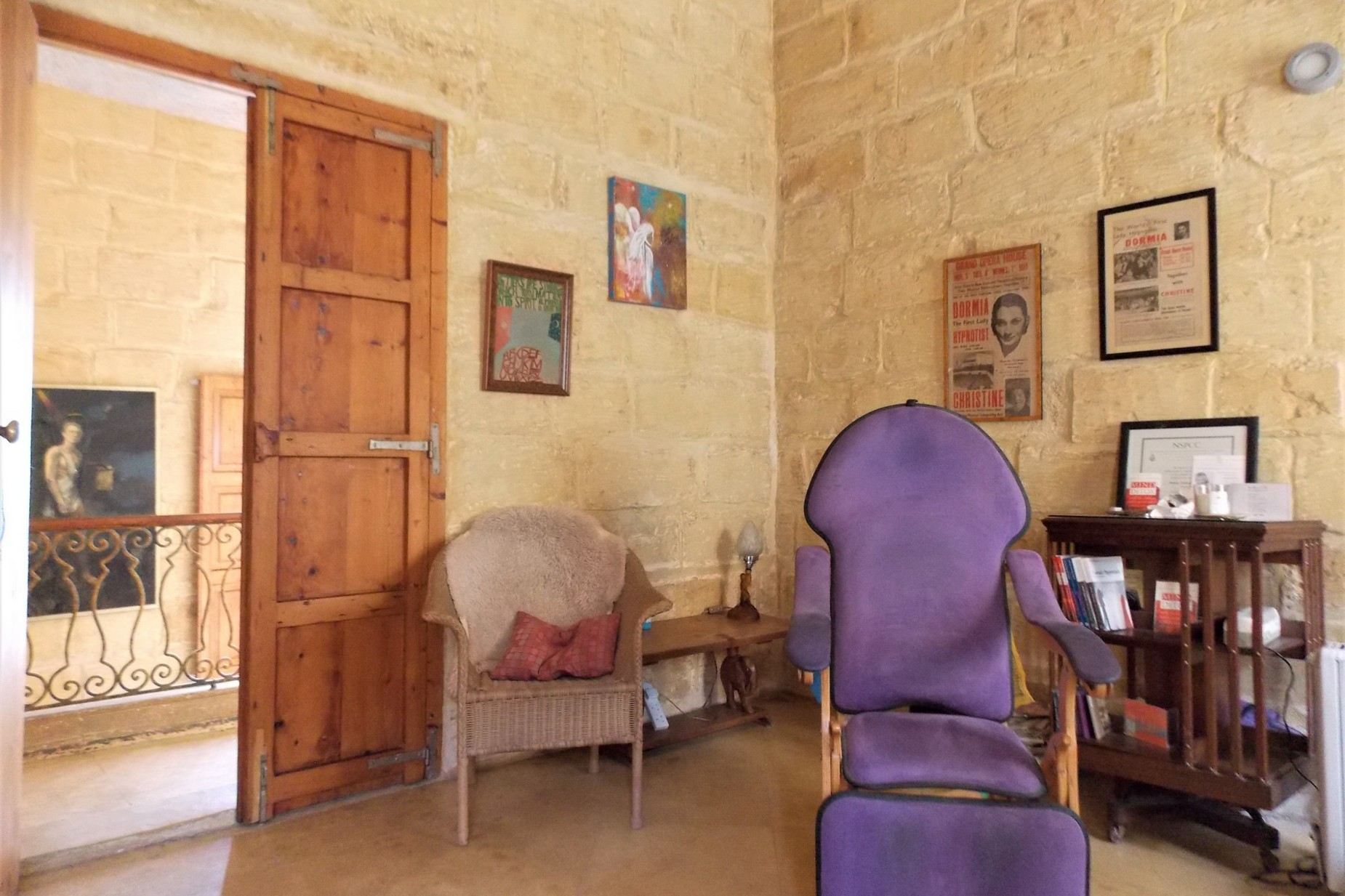 3 bed House of Character For Sale in Zabbar, Zabbar - thumb 13