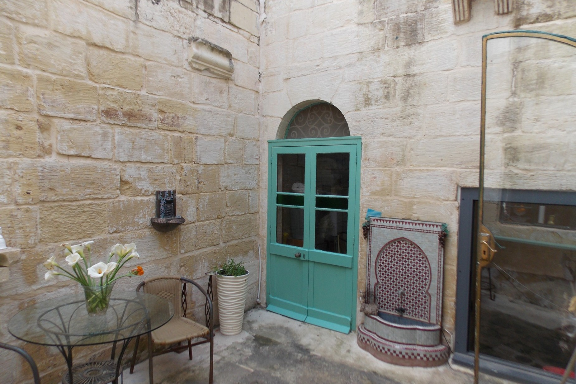 3 bed House of Character For Sale in Zabbar, Zabbar - thumb 4