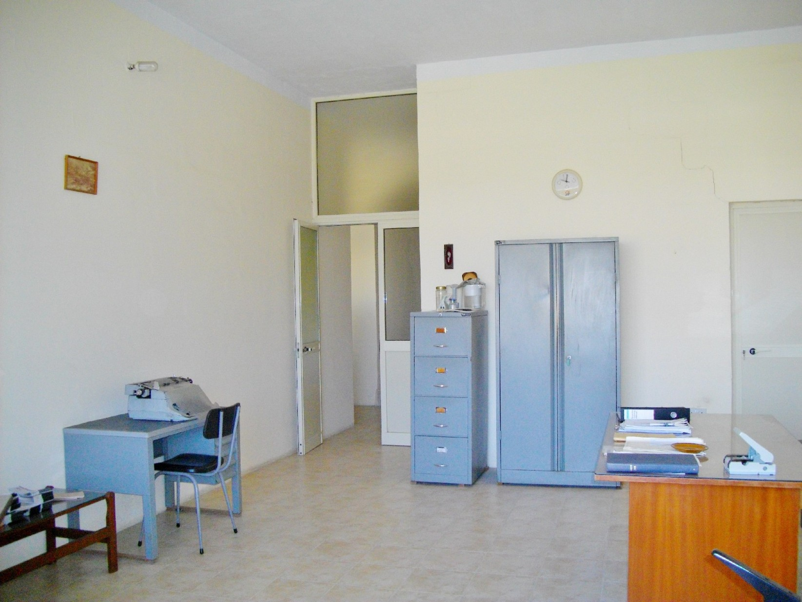 0 bed Office For Rent in Attard, Attard - thumb 3