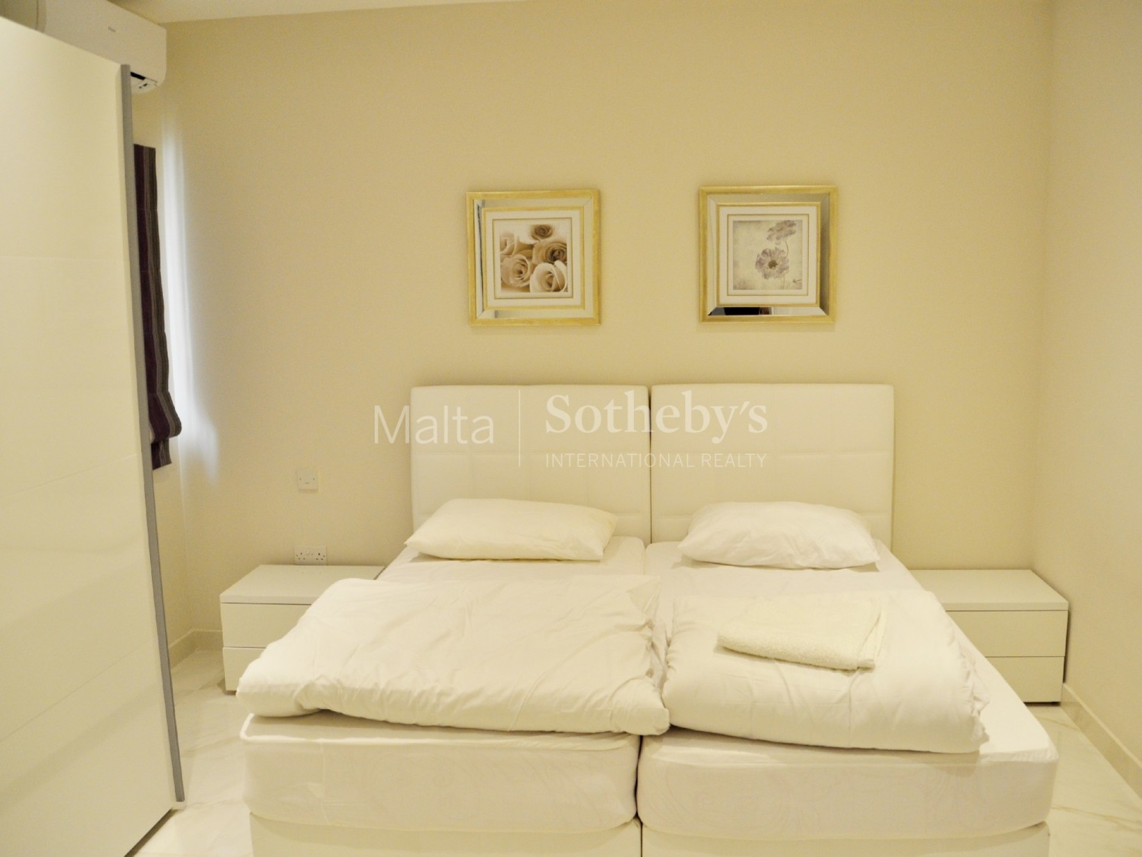 2 bed Penthouse For Rent in Xemxija, Xemxija - thumb 9