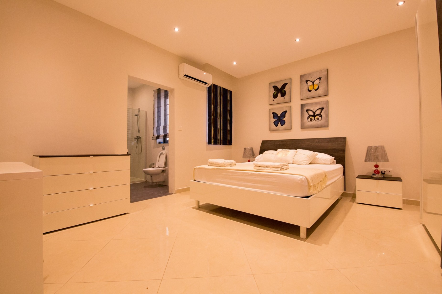 2 bed Apartment For Rent in Xemxija, Xemxija - thumb 8