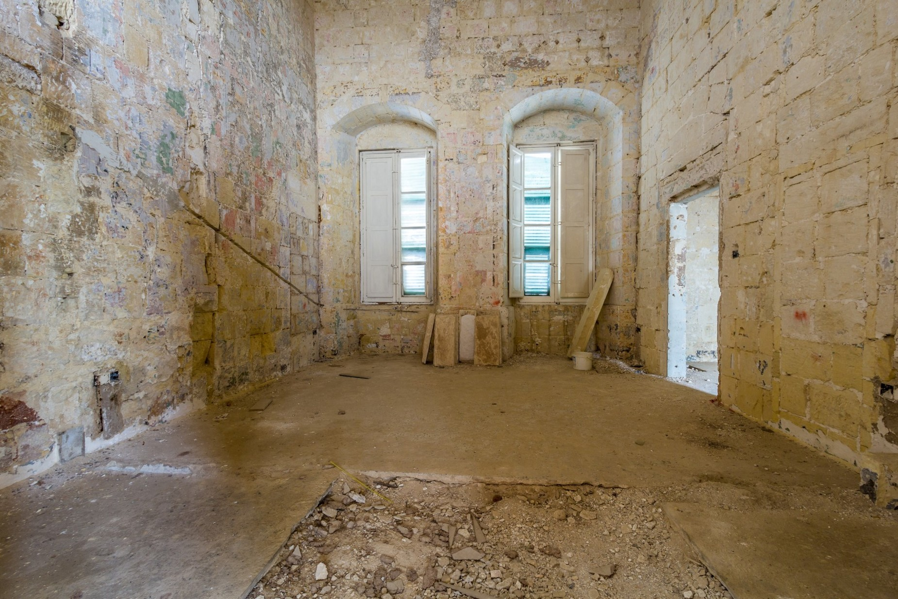 8 bed Palazzo For Sale in Valletta, Valletta - thumb 8