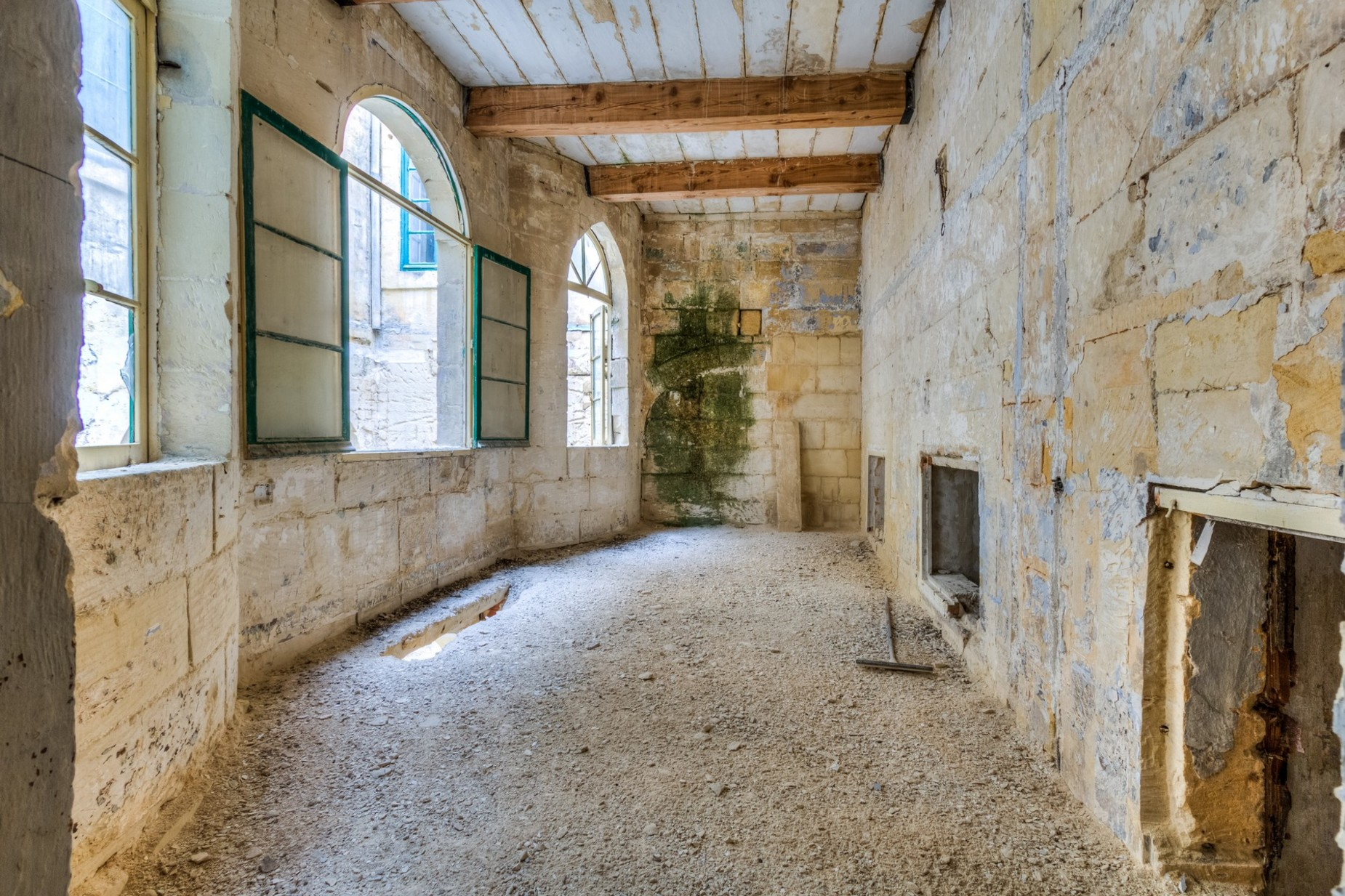 8 bed Palazzo For Sale in Valletta, Valletta - thumb 6