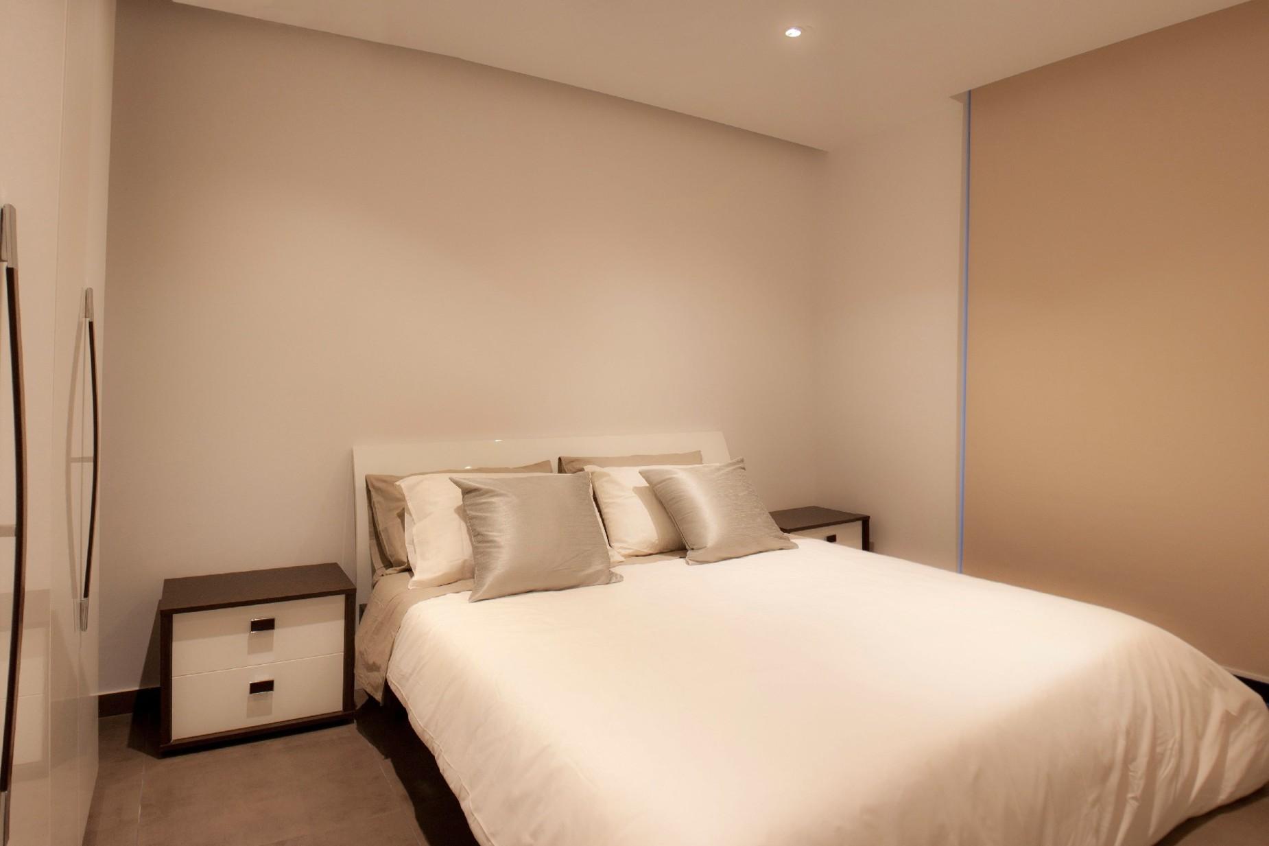 2 bed Apartment For Rent in Sliema, Sliema - thumb 6