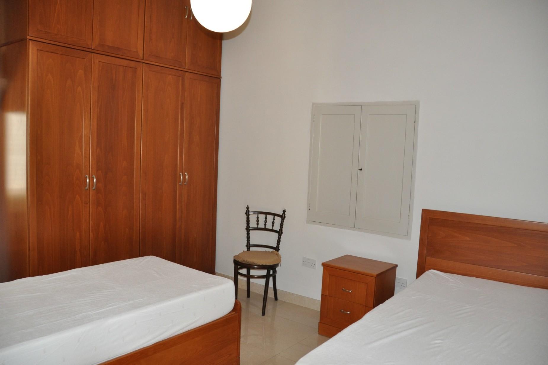 4 bed Villa For Rent in Ta' Xbiex, Ta' Xbiex - thumb 8
