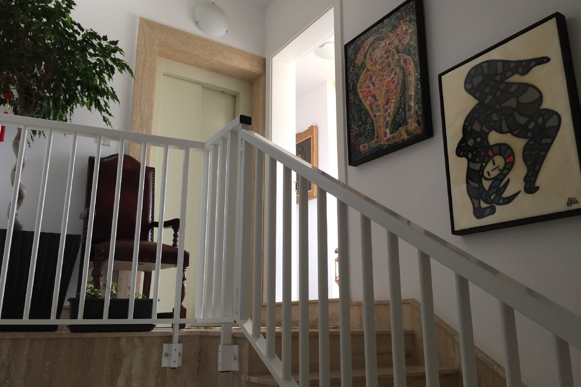 2 bed Penthouse For Sale in Selmun, Selmun - thumb 11
