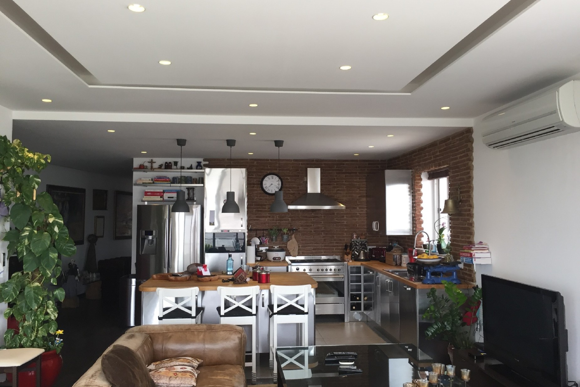 2 bed Penthouse For Sale in Selmun, Selmun - thumb 4