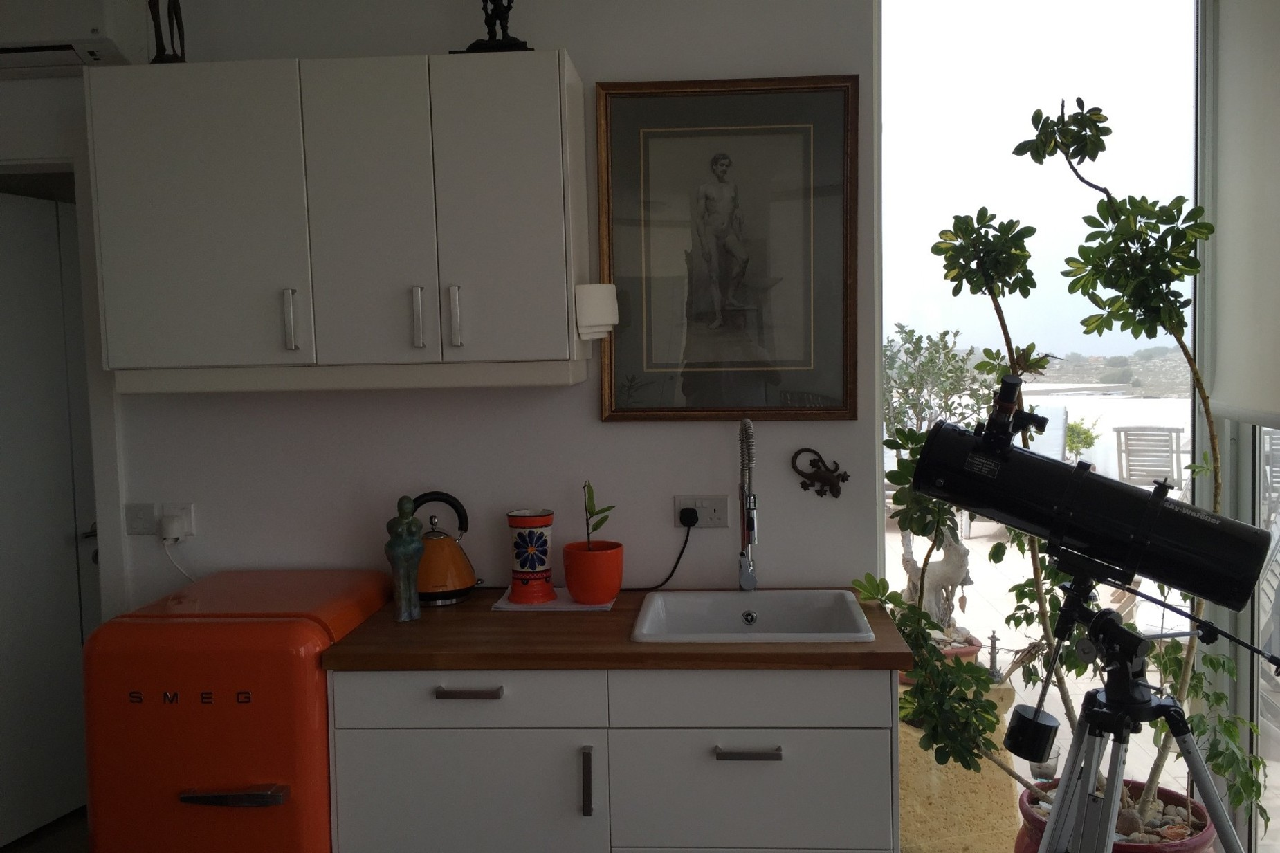 2 bed Penthouse For Sale in Selmun, Selmun - thumb 10