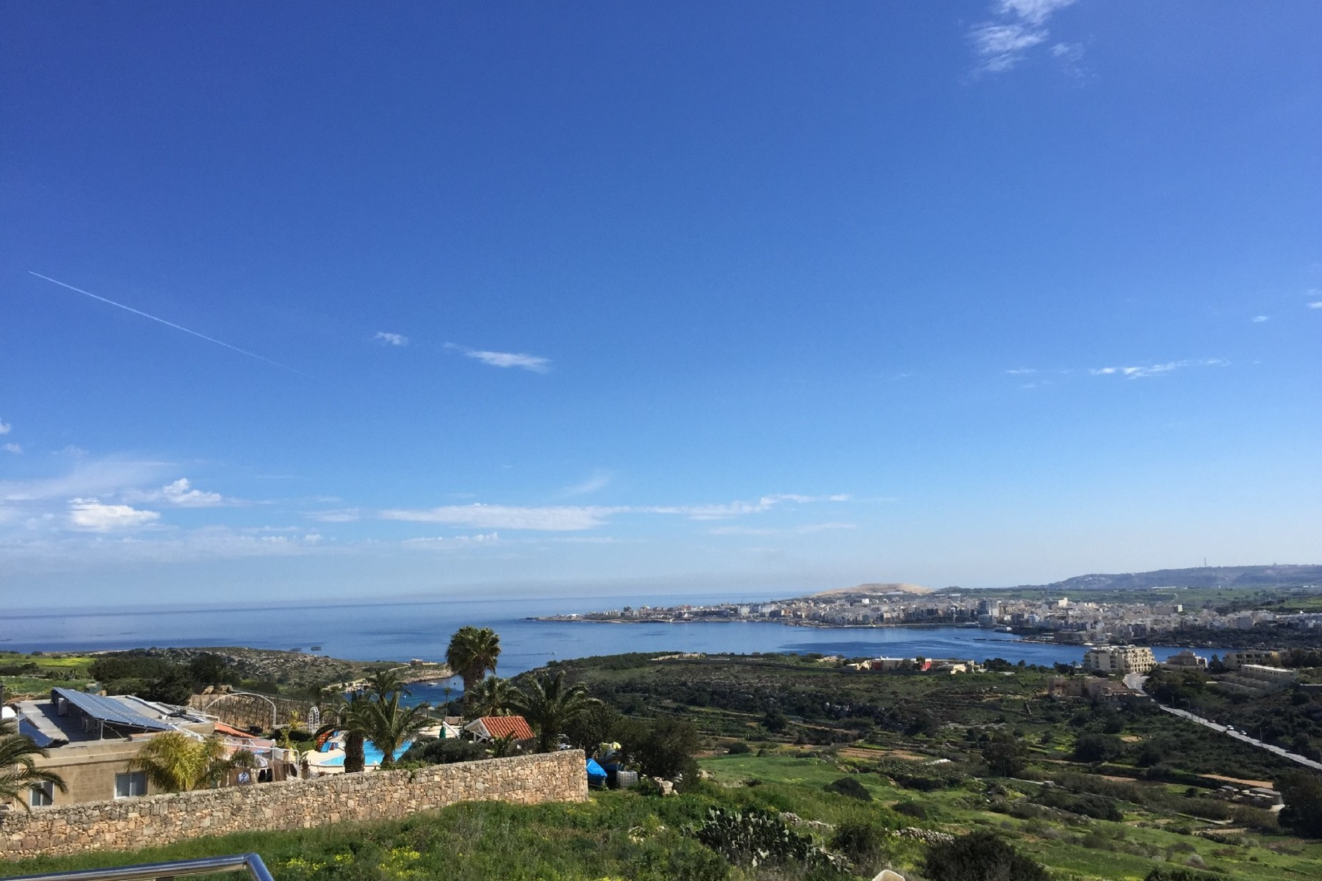 2 bed Penthouse For Sale in Selmun, Selmun - thumb 19