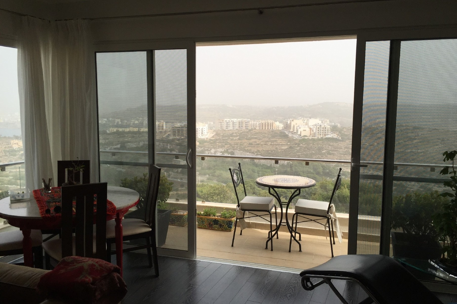 2 bed Penthouse For Sale in Selmun, Selmun - thumb 7