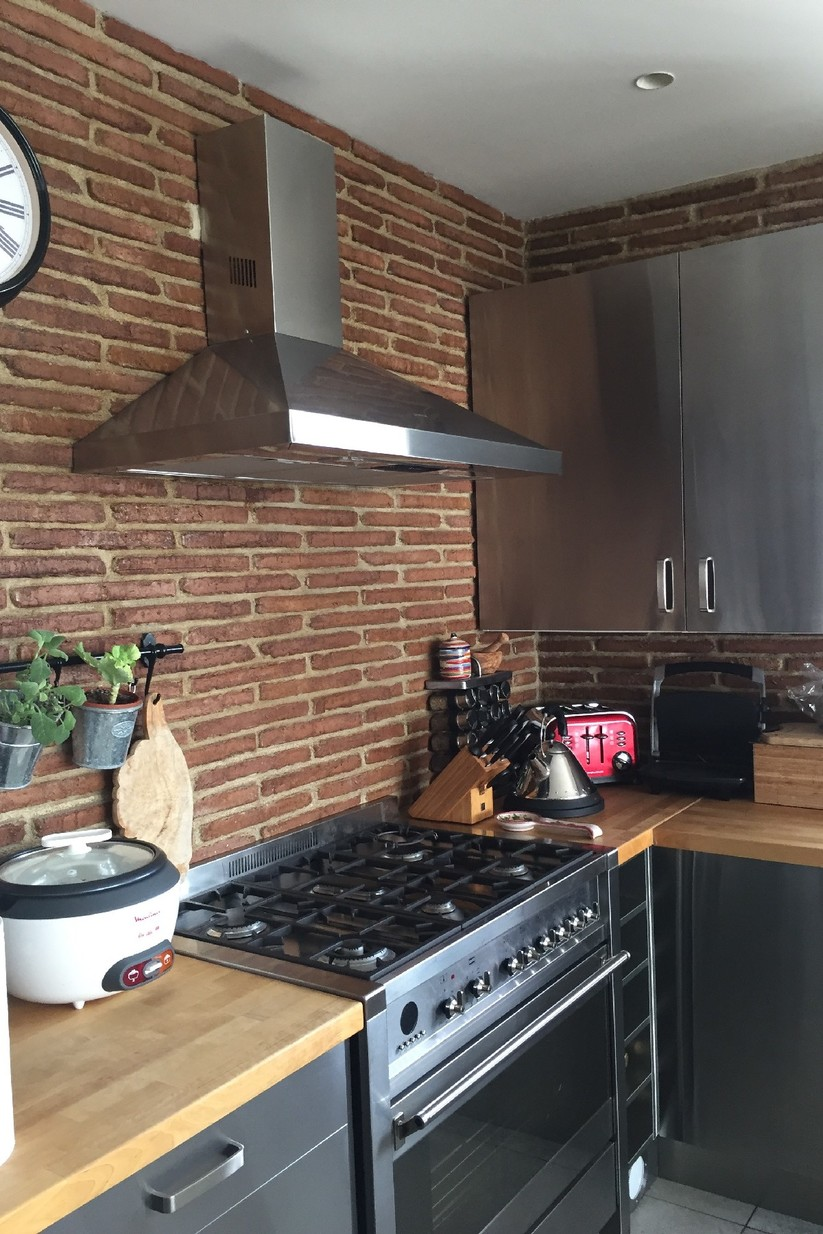 2 bed Penthouse For Sale in Selmun, Selmun - thumb 14