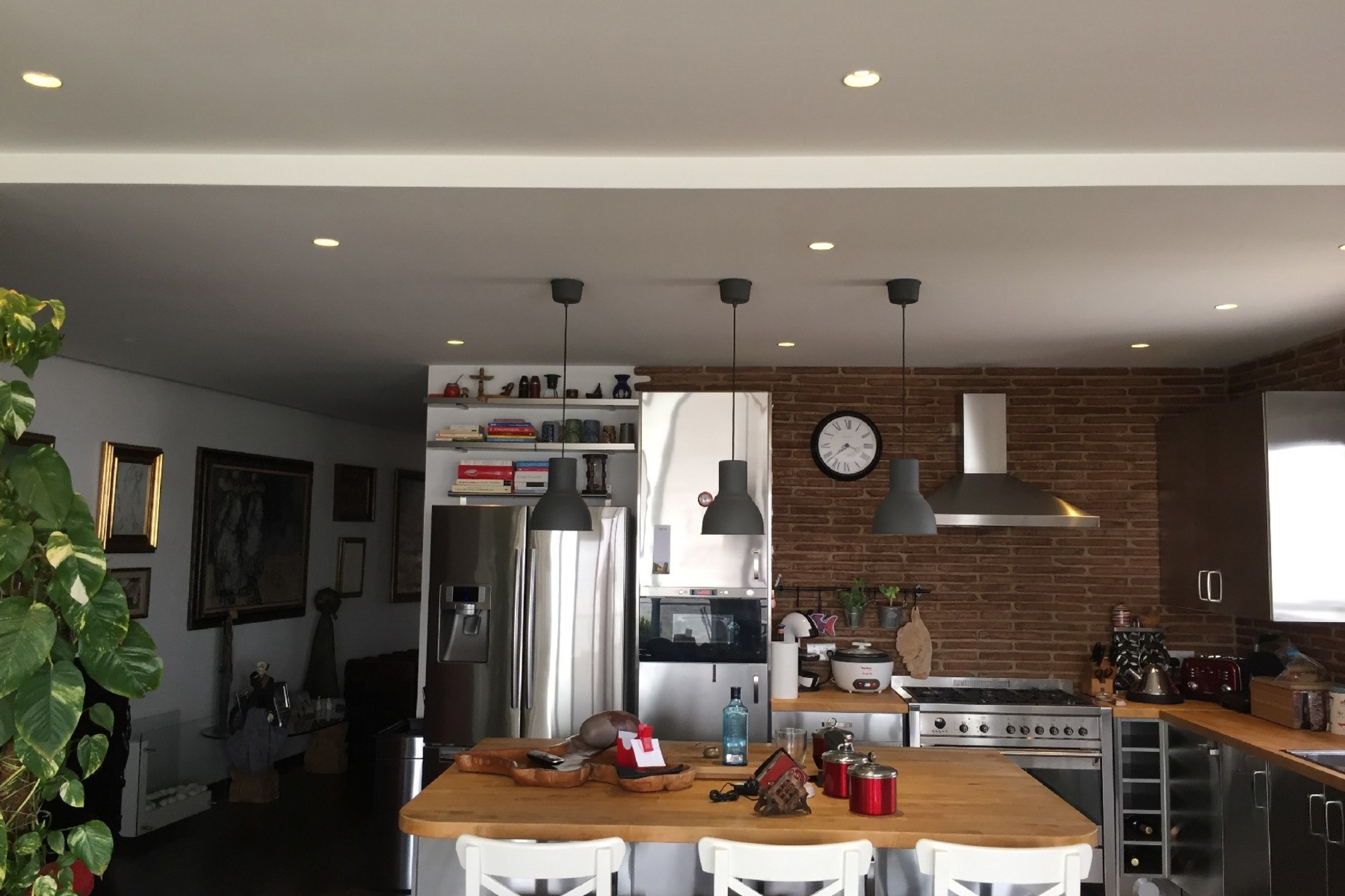 2 bed Penthouse For Sale in Selmun, Selmun - thumb 12
