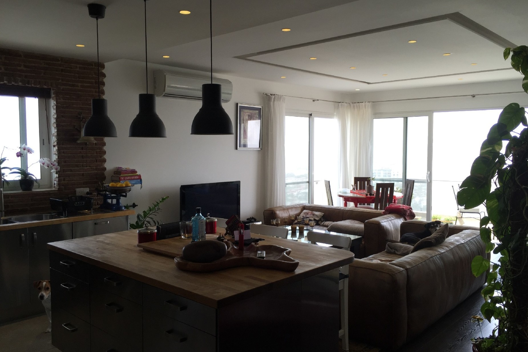 2 bed Penthouse For Sale in Selmun, Selmun - thumb 6