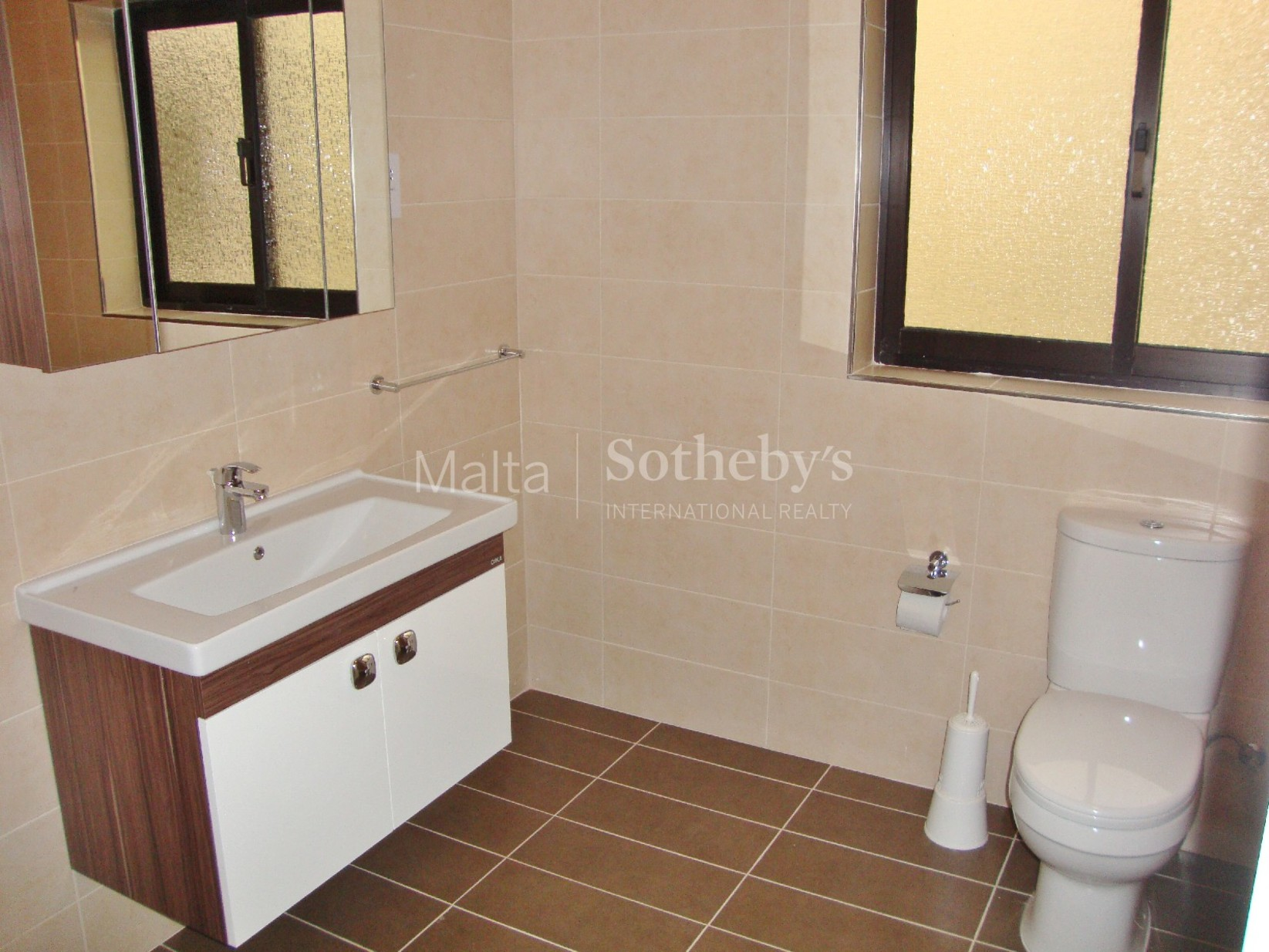 3 bed Penthouse For Rent in St Julian's, St Julian's - thumb 7