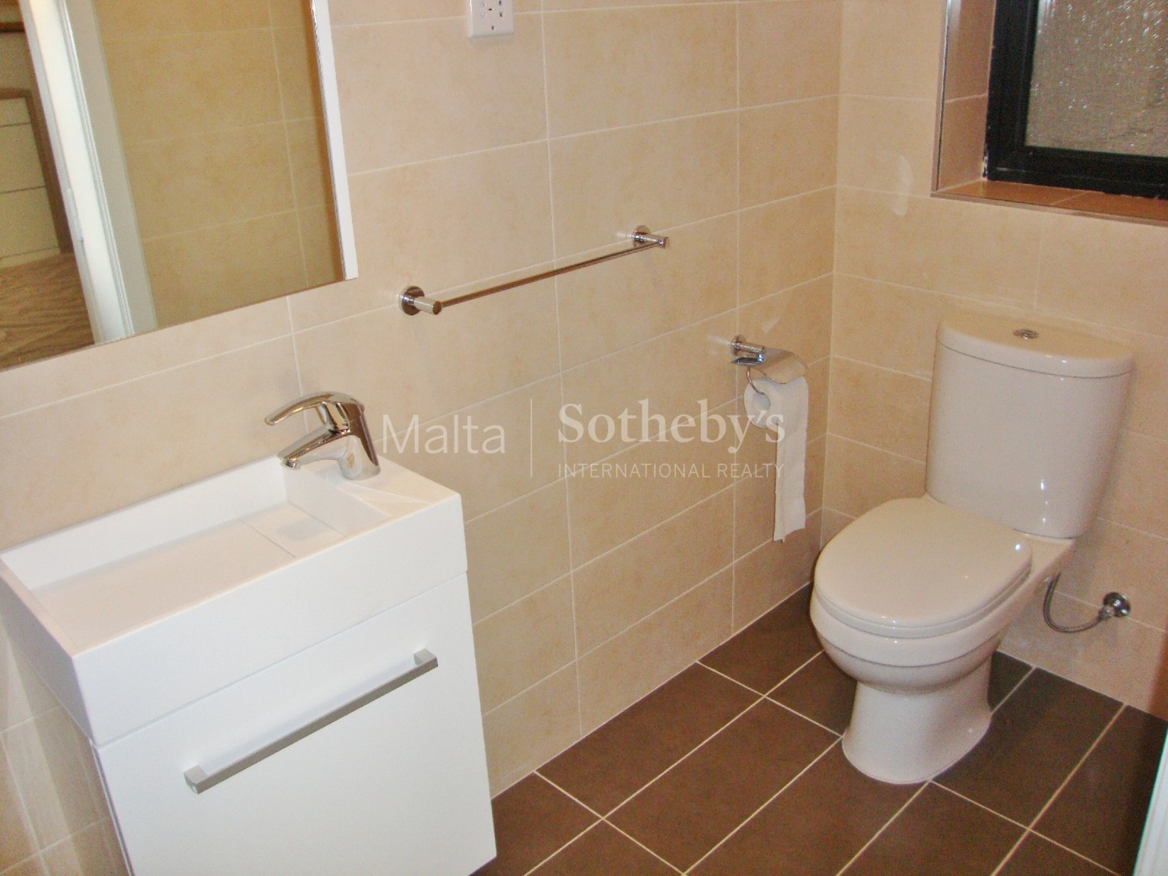 3 bed Penthouse For Rent in St Julian's, St Julian's - thumb 10