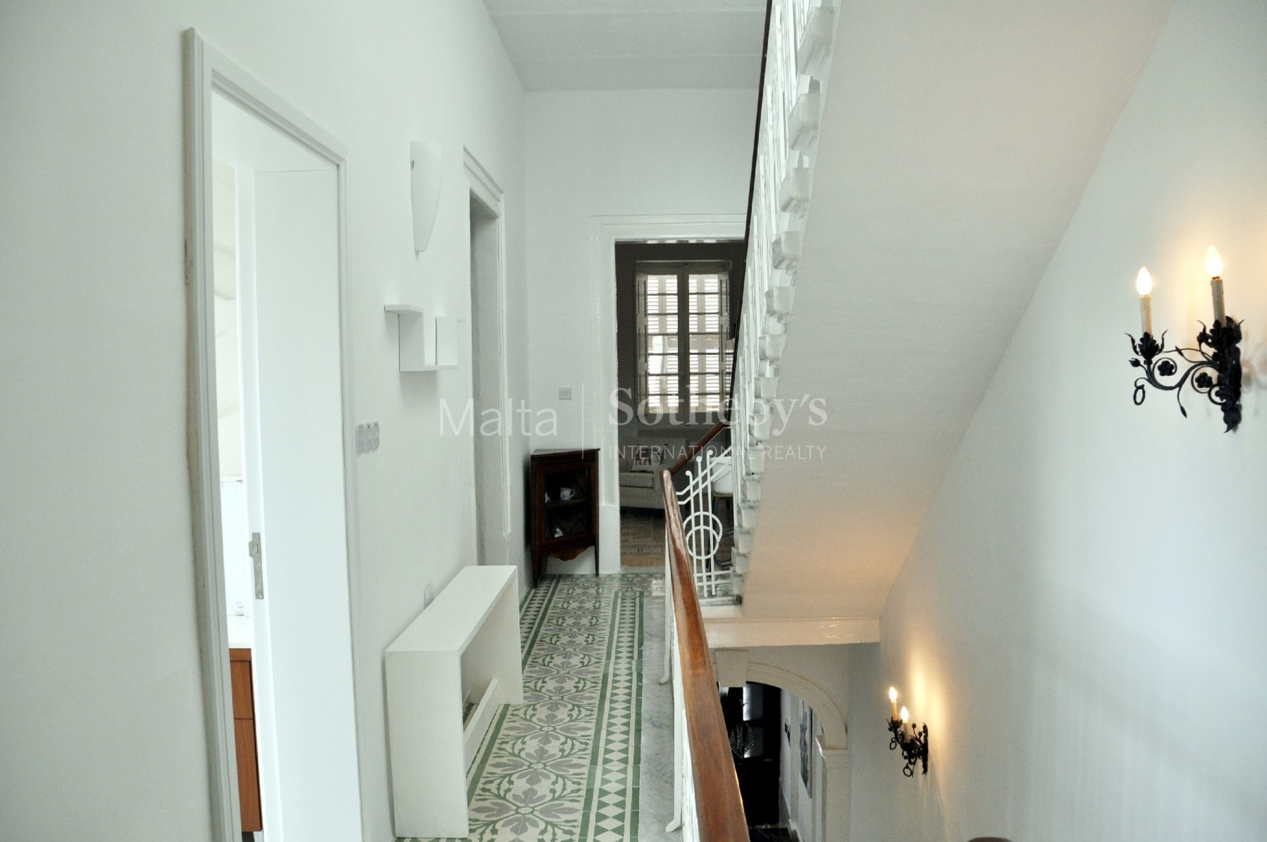 3 bed Town House For Rent in Sliema, Sliema - thumb 7