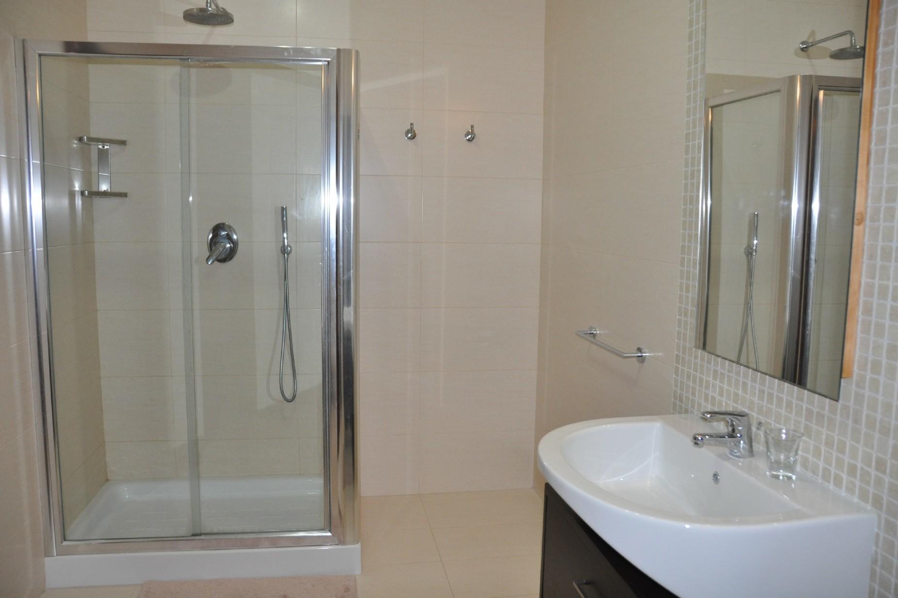 3 bed Apartment For Rent in Sliema, Sliema - thumb 11
