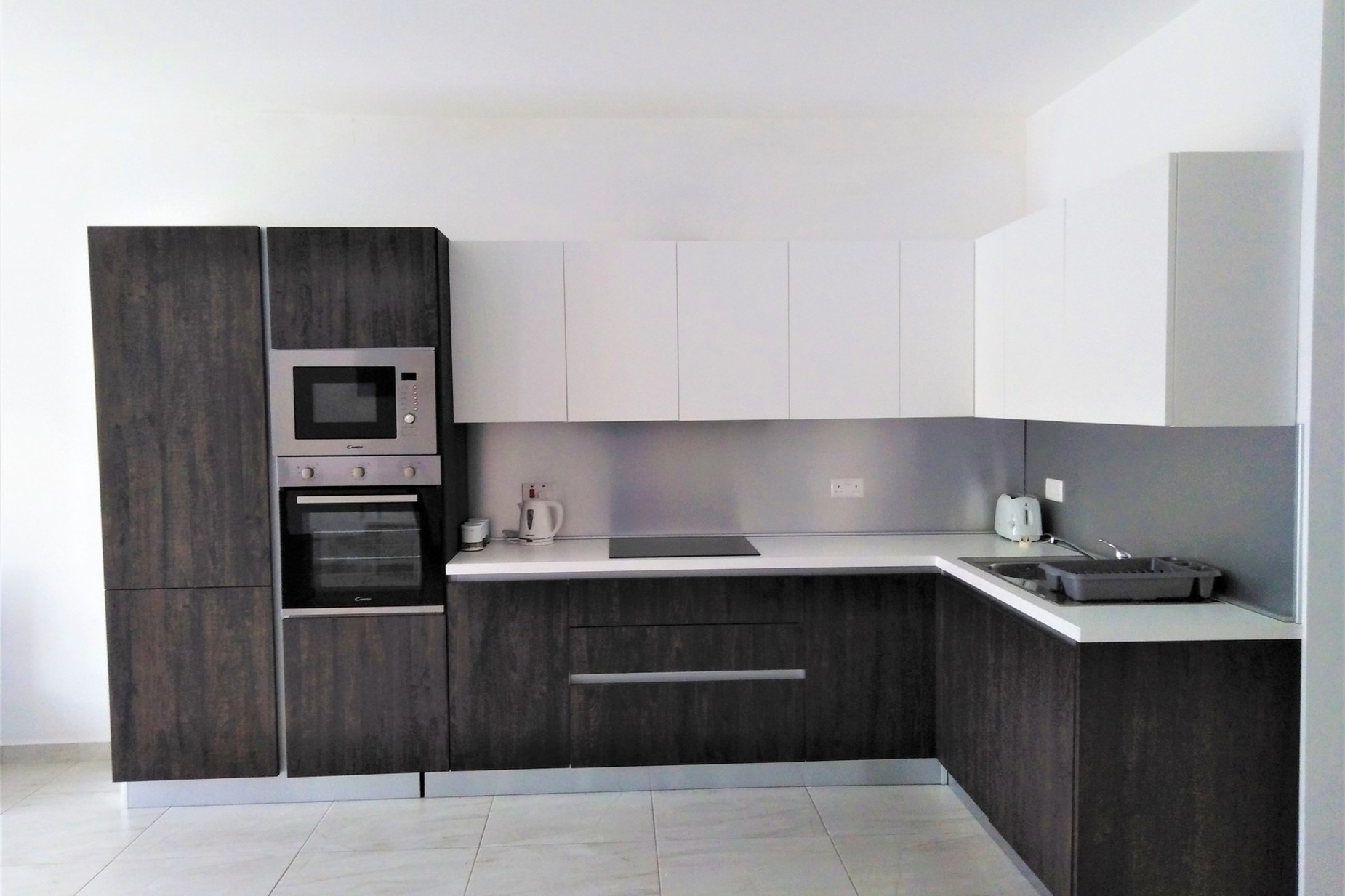 2 bed Apartment For Rent in Ibragg, Ibragg - thumb 4
