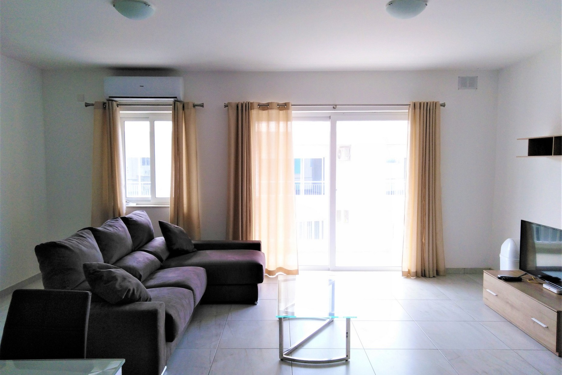 2 bed Apartment For Rent in Ibragg, Ibragg - thumb 2