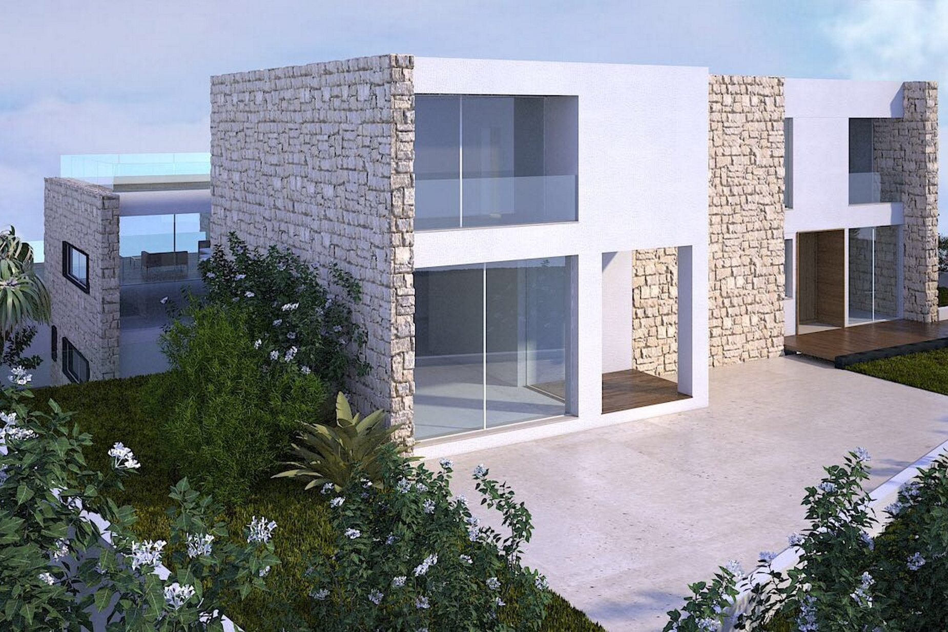 3 bed Villa For Sale in Madliena, Madliena - thumb 6