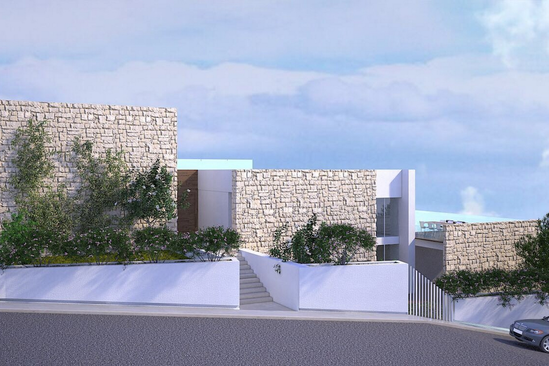 3 bed Villa For Sale in Madliena, Madliena - thumb 5