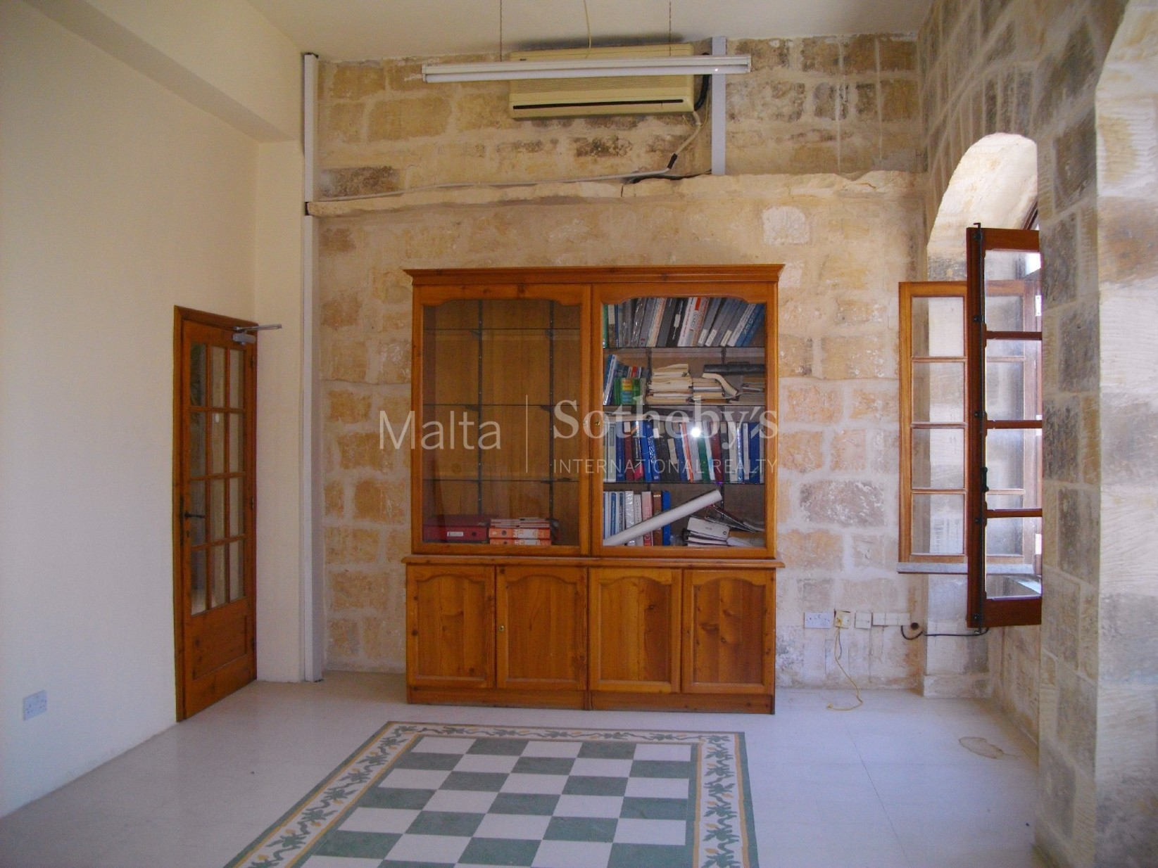 0 bed Office For Rent in Mosta, Mosta - thumb 6
