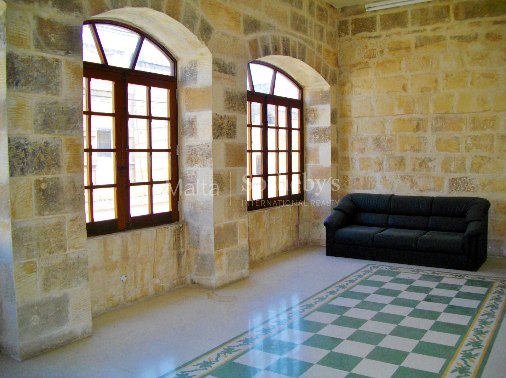 0 bed Office For Rent in Mosta, Mosta - thumb 5