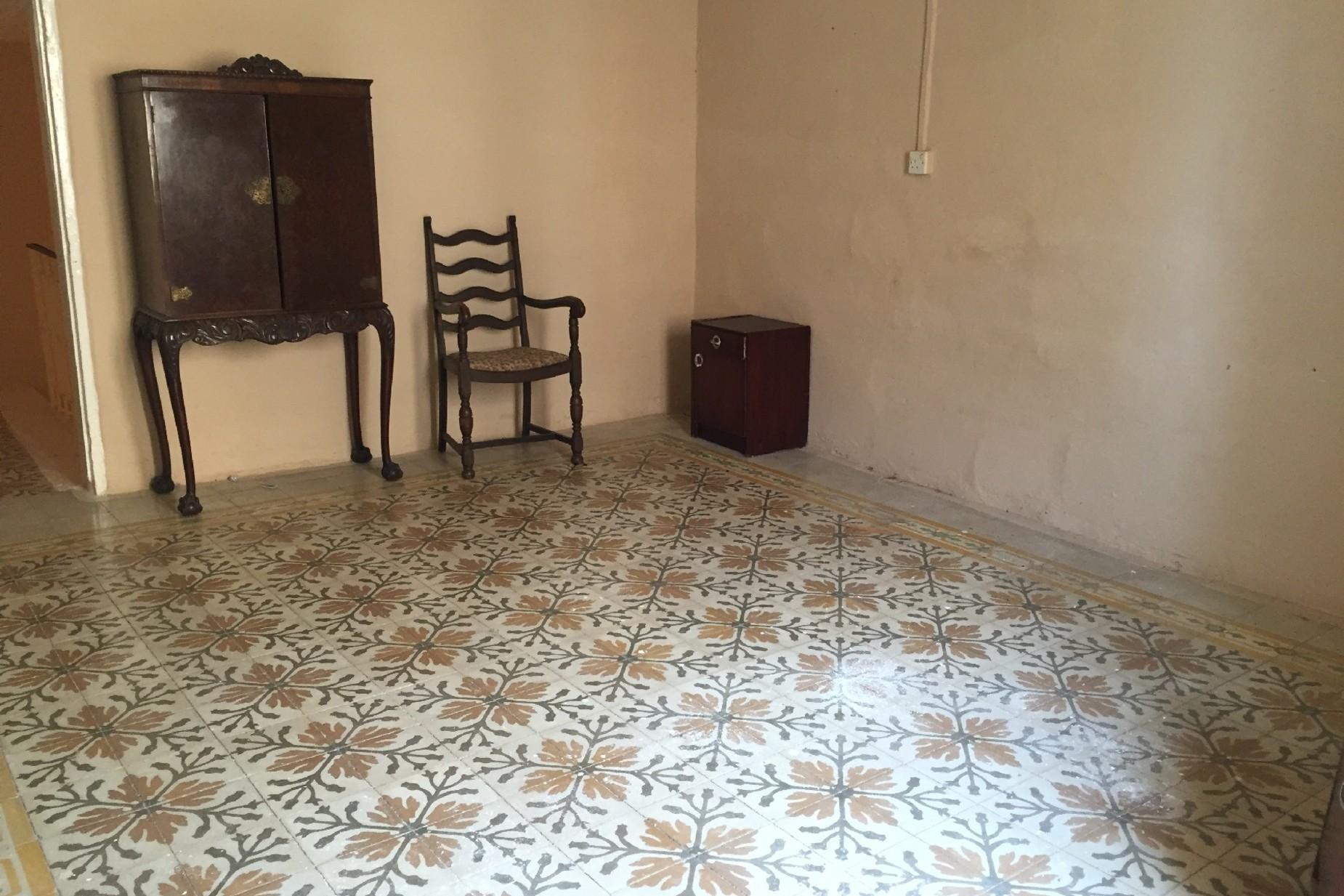 6 bed Site Residential For Sale in Senglea, Senglea - thumb 4