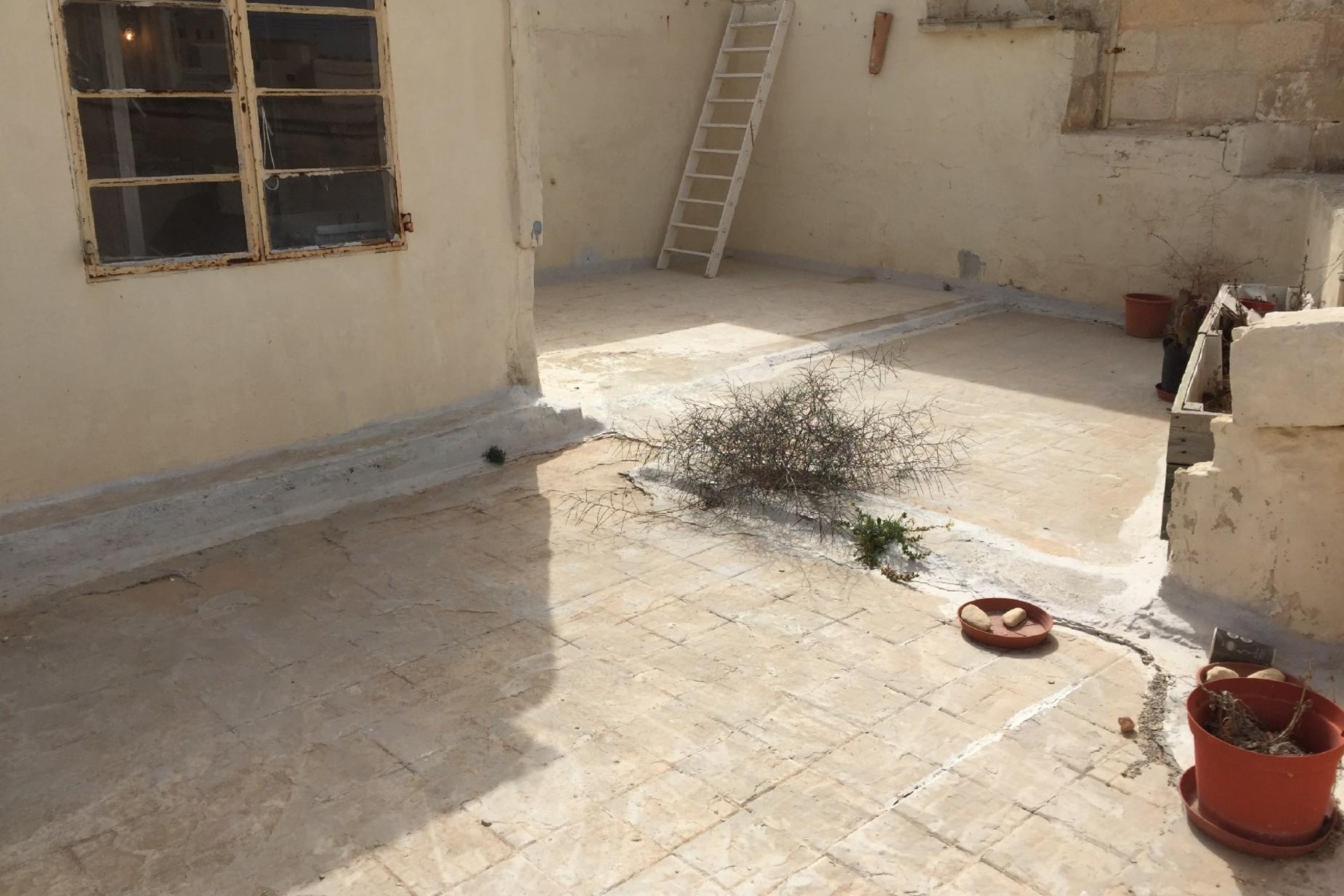 6 bed Site Residential For Sale in Senglea, Senglea - thumb 5