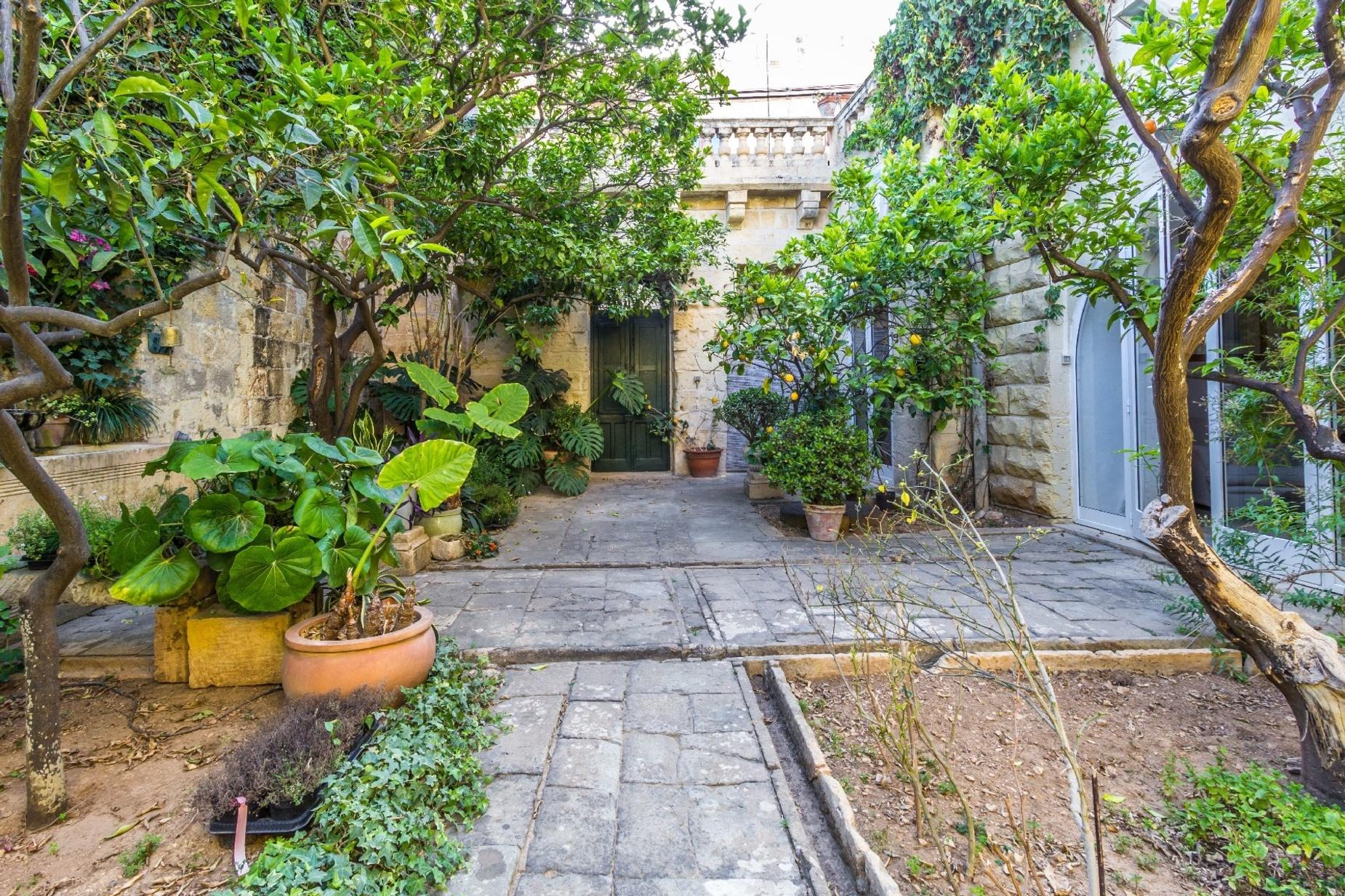 2 bed Villa For Rent in Lija, Lija - thumb 9