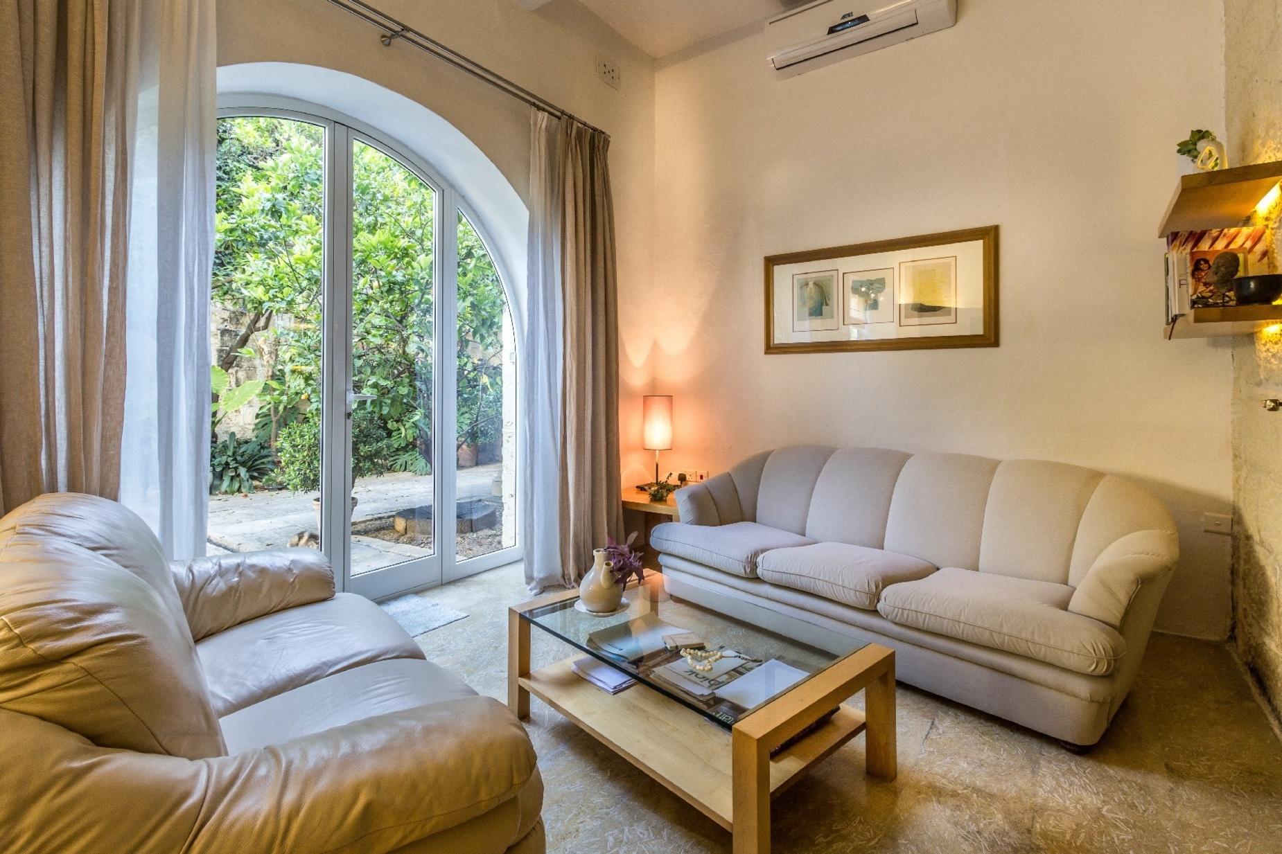 2 bed Villa For Rent in Lija, Lija - thumb 4