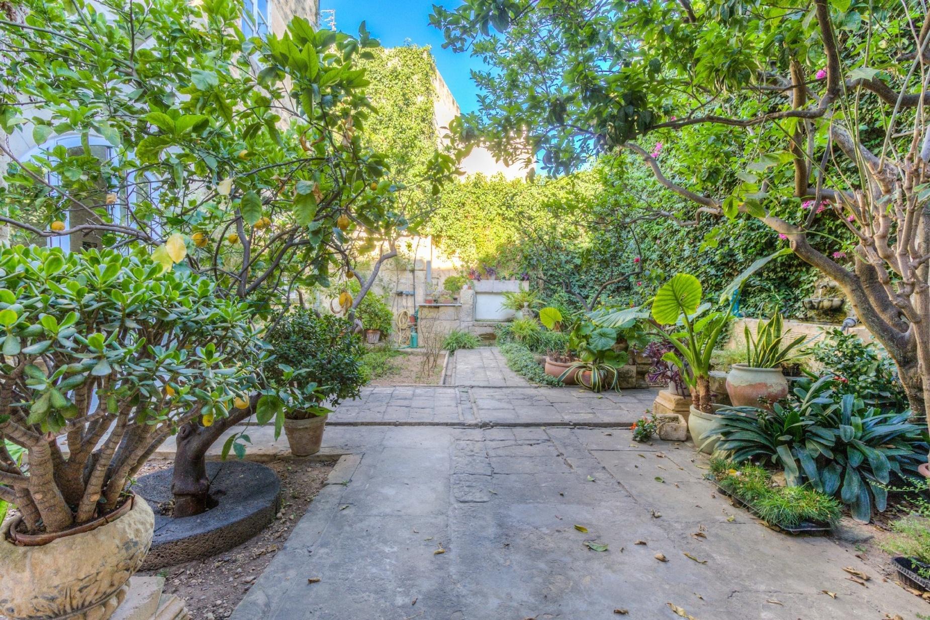 2 bed Villa For Rent in Lija, Lija - thumb 8