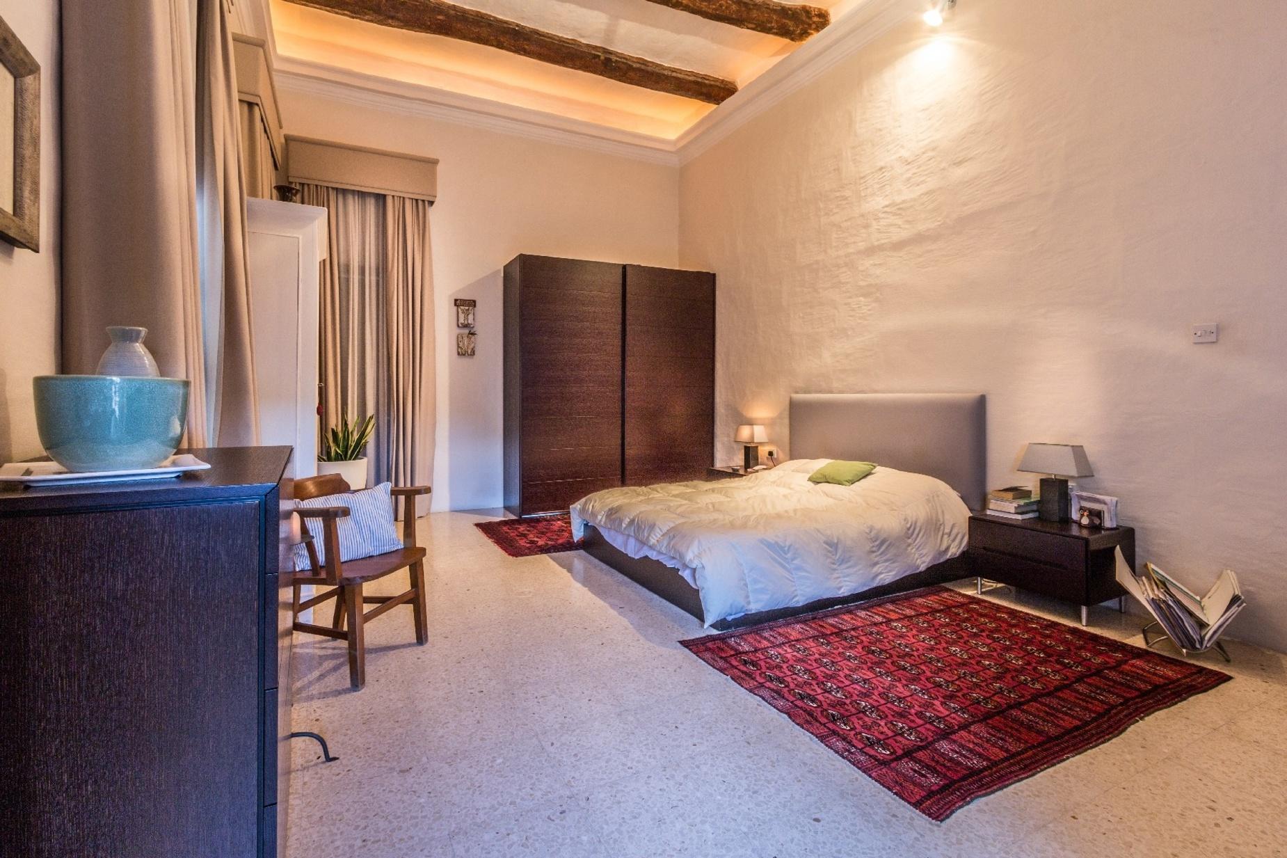 2 bed Villa For Rent in Lija, Lija - thumb 6