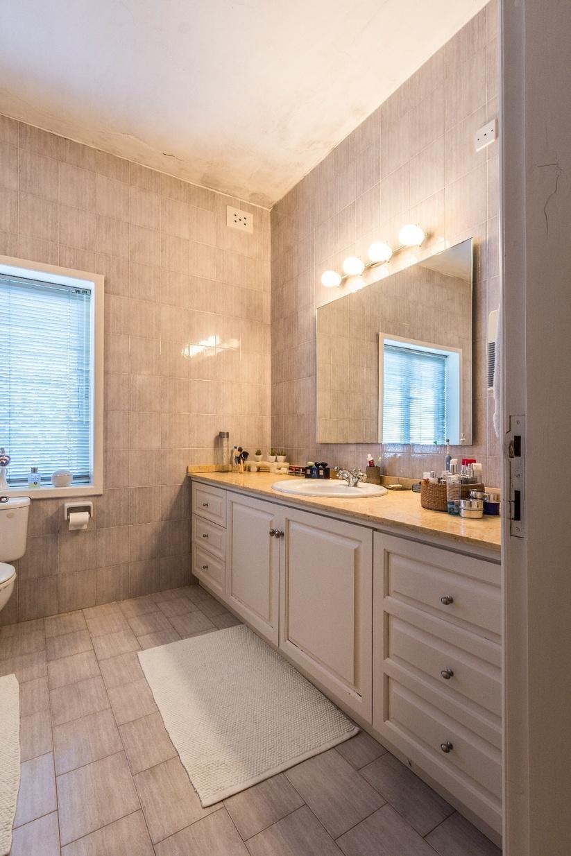 2 bed Villa For Rent in Lija, Lija - thumb 7
