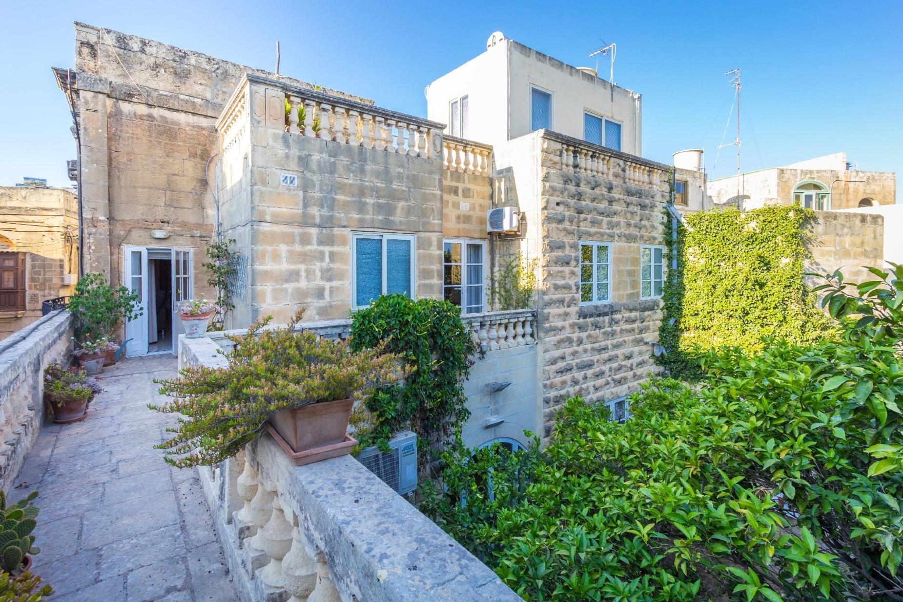 2 bed Villa For Rent in Lija, Lija - thumb 10