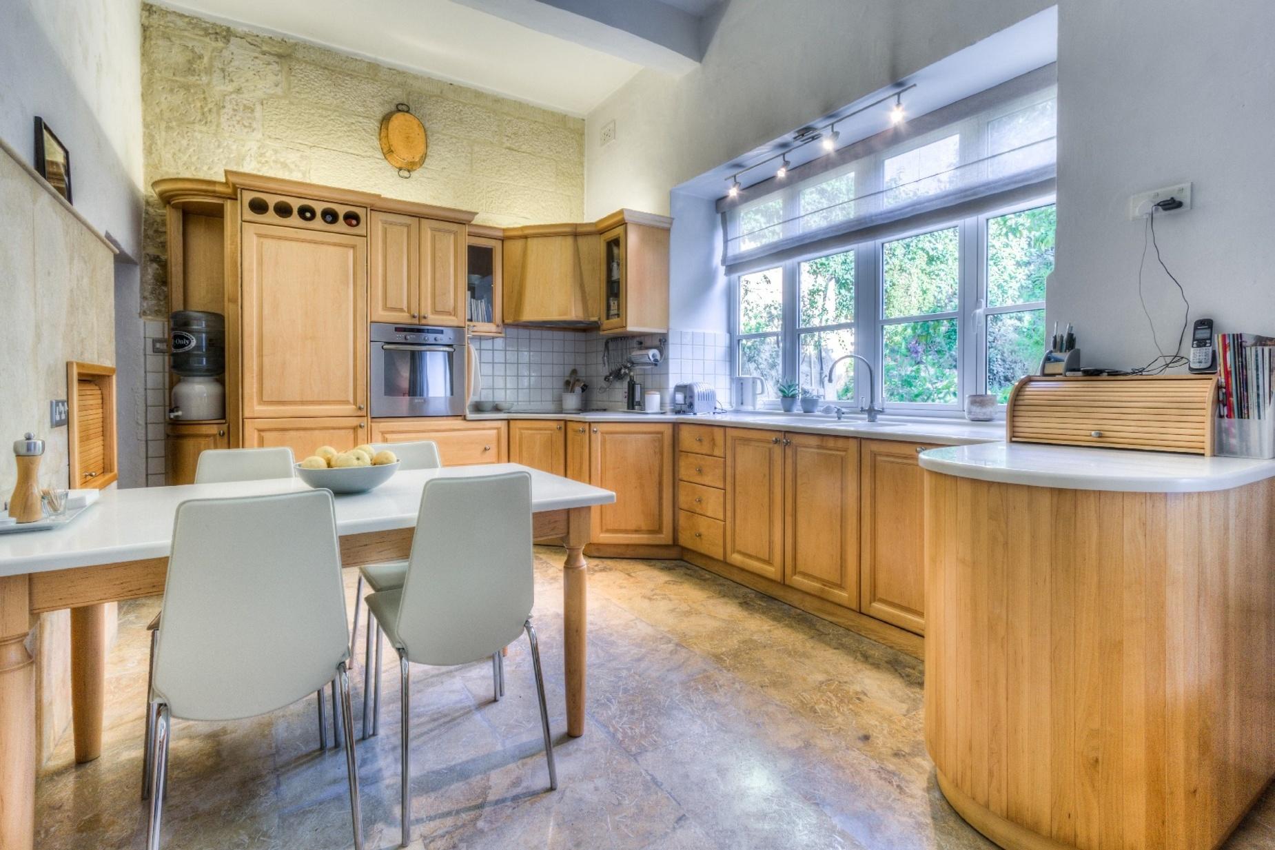 2 bed Villa For Rent in Lija, Lija - thumb 5