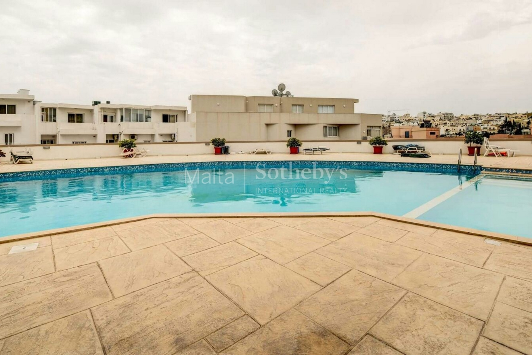 2 bed Apartment For Sale in Swieqi, Swieqi - thumb 6
